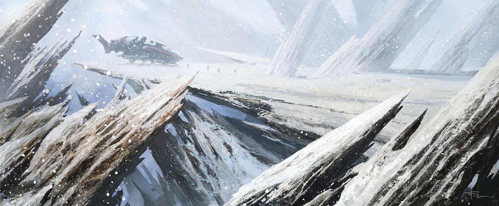 TJFRame-Art_Evolve_IceShardLanding.jpg