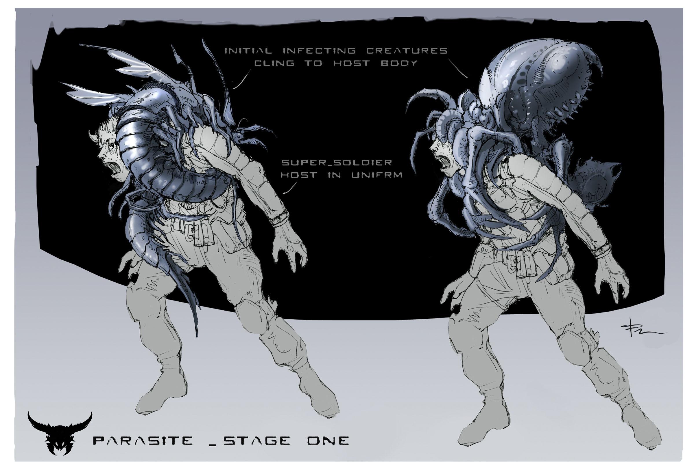 TJFRAME-ART_Evolve_parasiteStage1.jpg