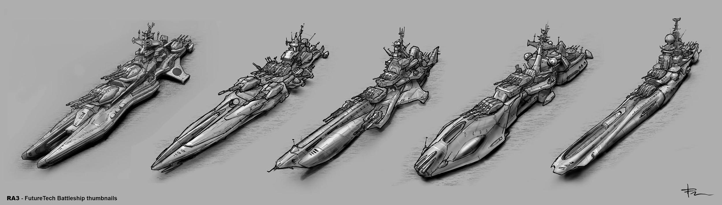 TJFrame-Art_RA3_futureTechBattleships.jpg