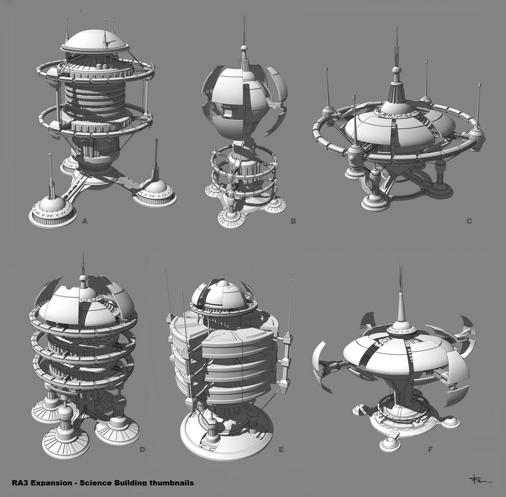 TJFrame-Art_RA3_scienceBuildingThumbs.jpg