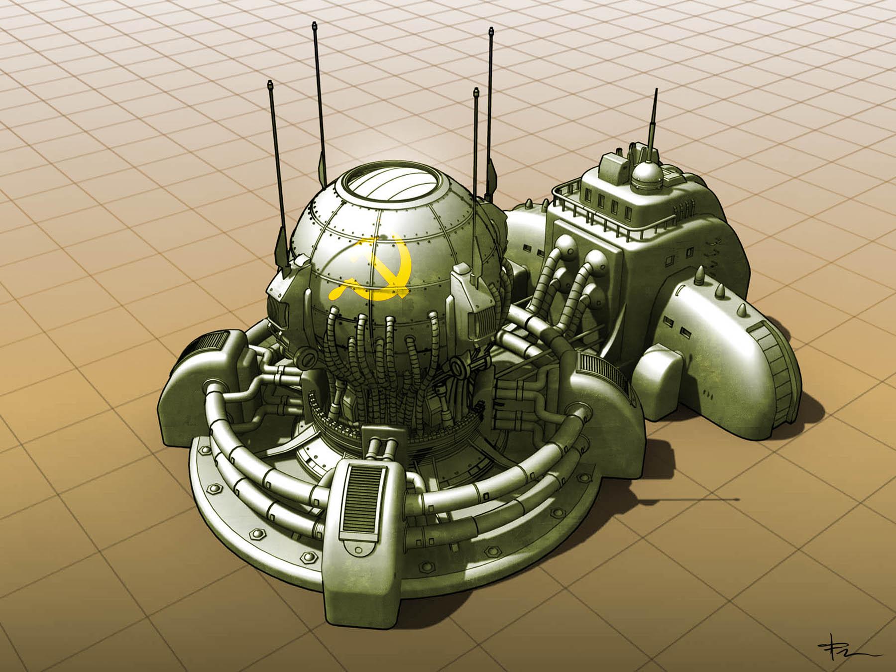 TJFrame-Art_RA3_SovietReactor.jpg