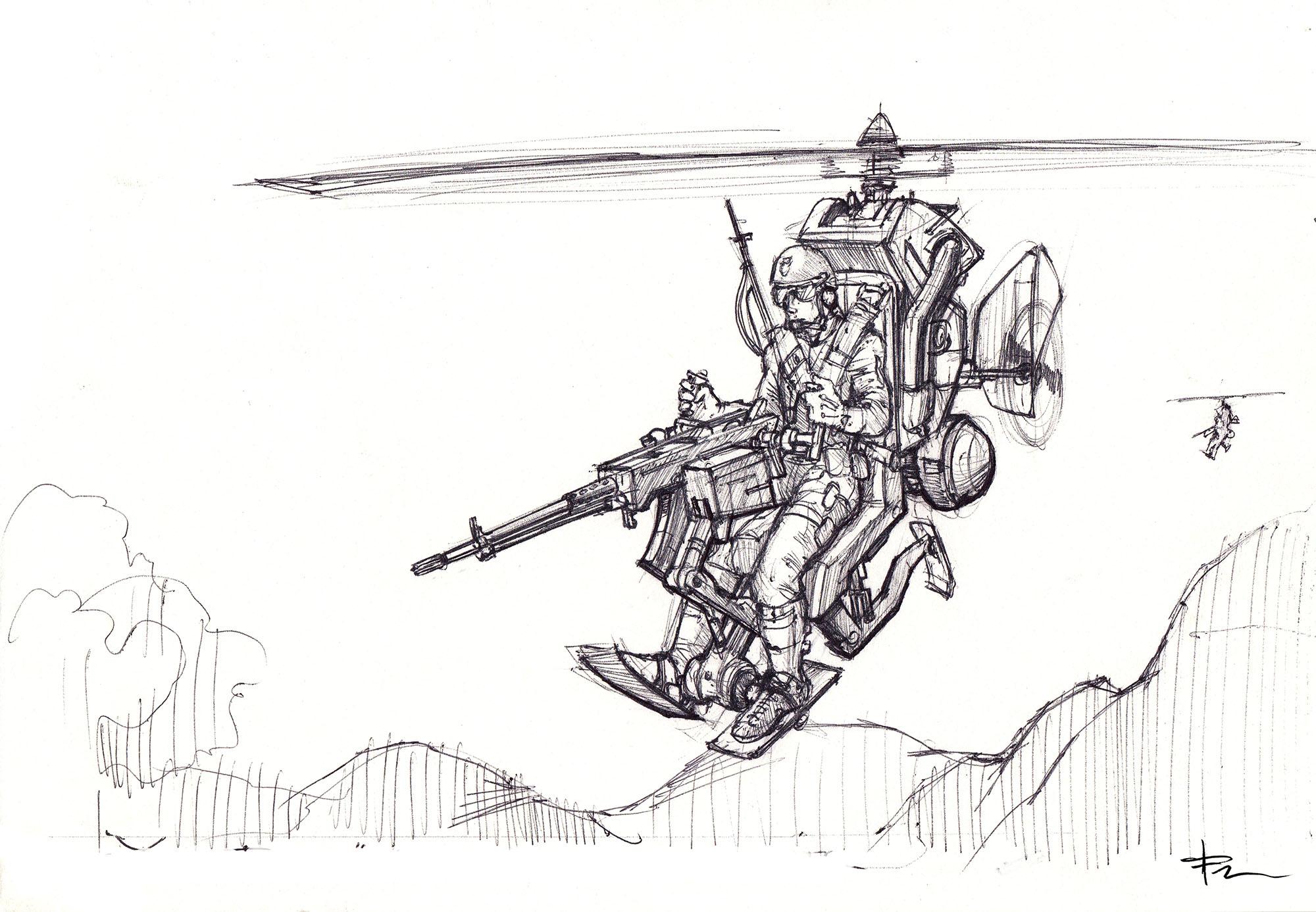 TJFRAME-ART_REDALERT2_gyroCopter.jpg