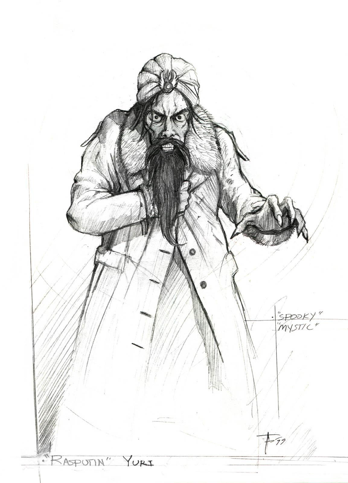 TJFRAME-ART_REDALERT2_RasputinYuri.jpg