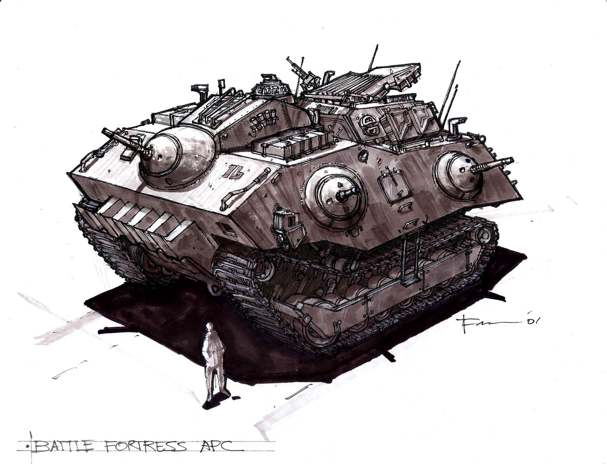 TJFrame-Art_Generals_BattleFortress.jpg