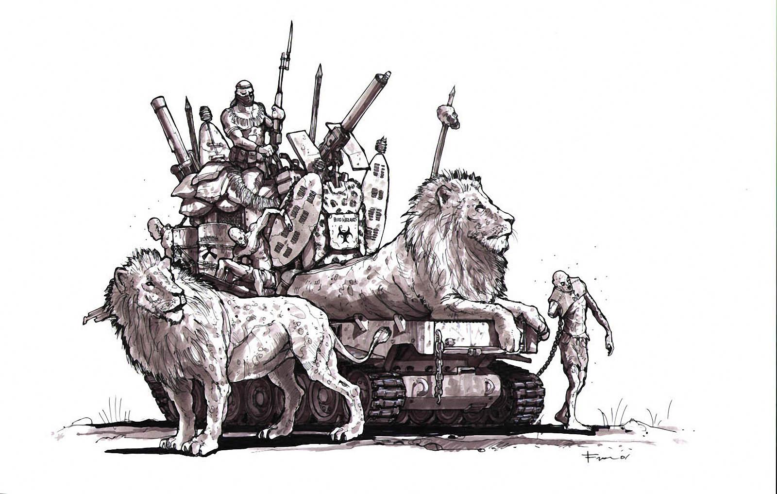 TJFrame-Art_Generals_LionCrew.jpg