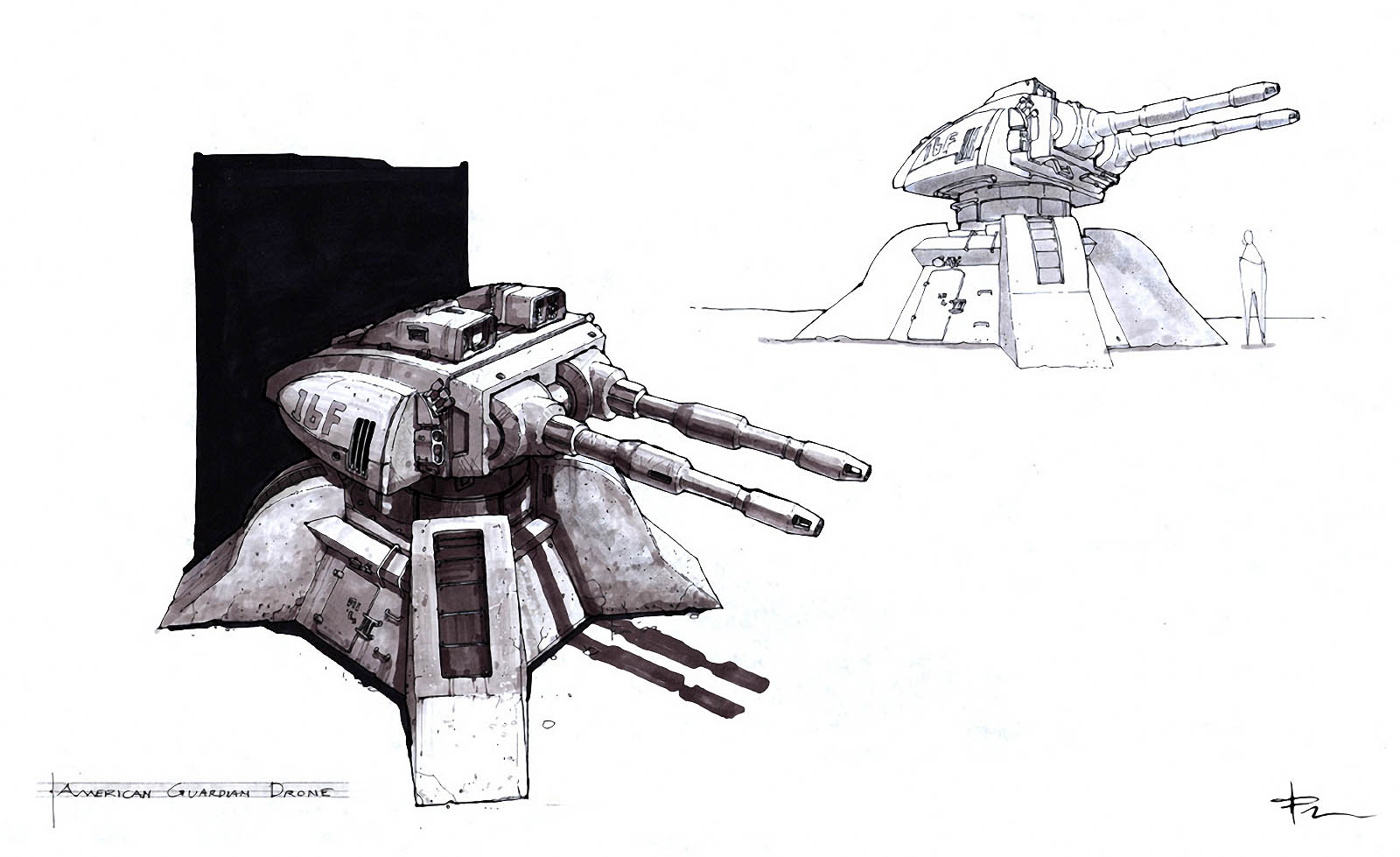TJFrame-Art_Generals_GuardianDrone..jpg