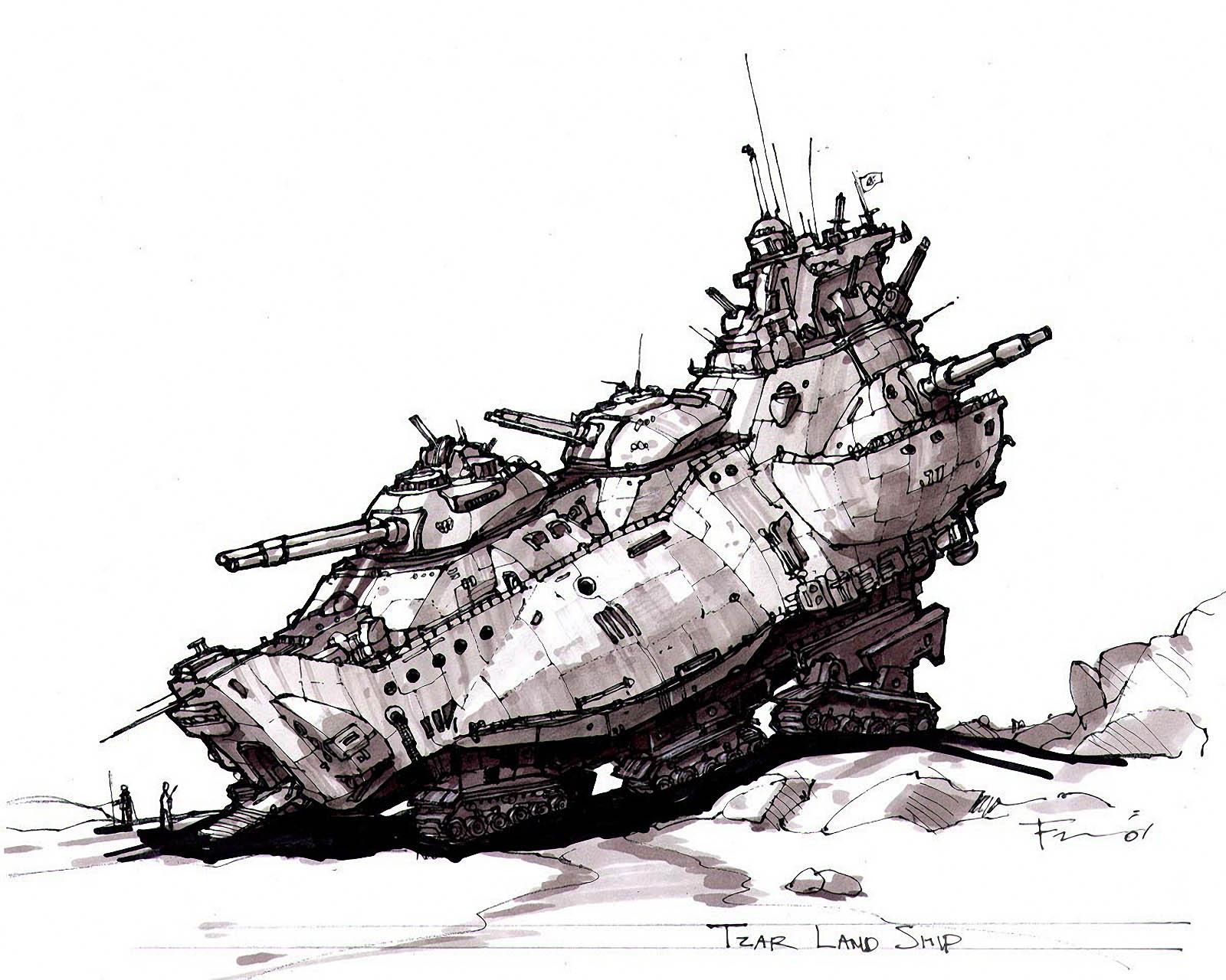 TJFrame-Art_Generals_tzarLandship2.jpg