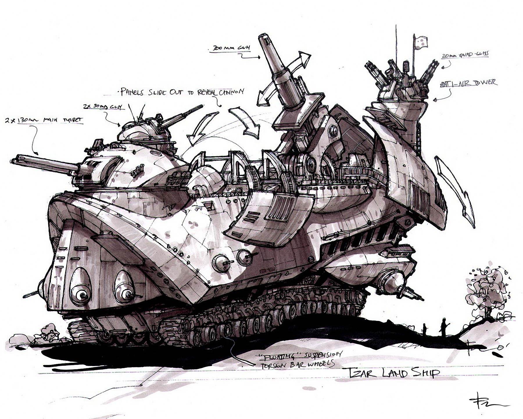 TJFrame-Art_Generals_tzarLandship.jpg