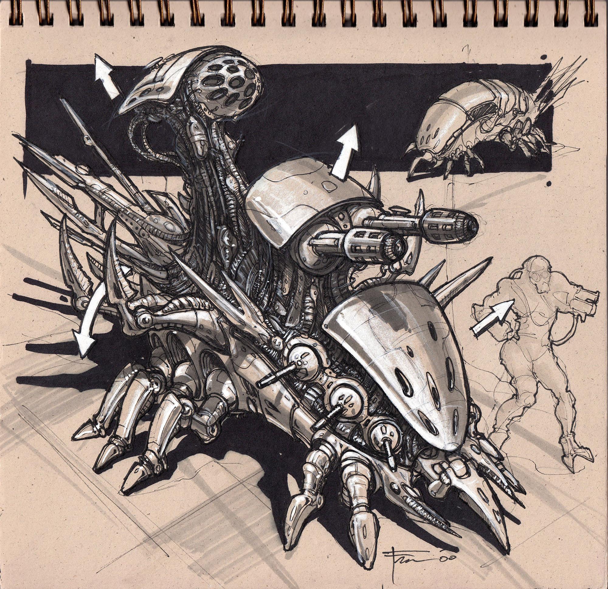 TJFrame-Art_bugDroid.jpg