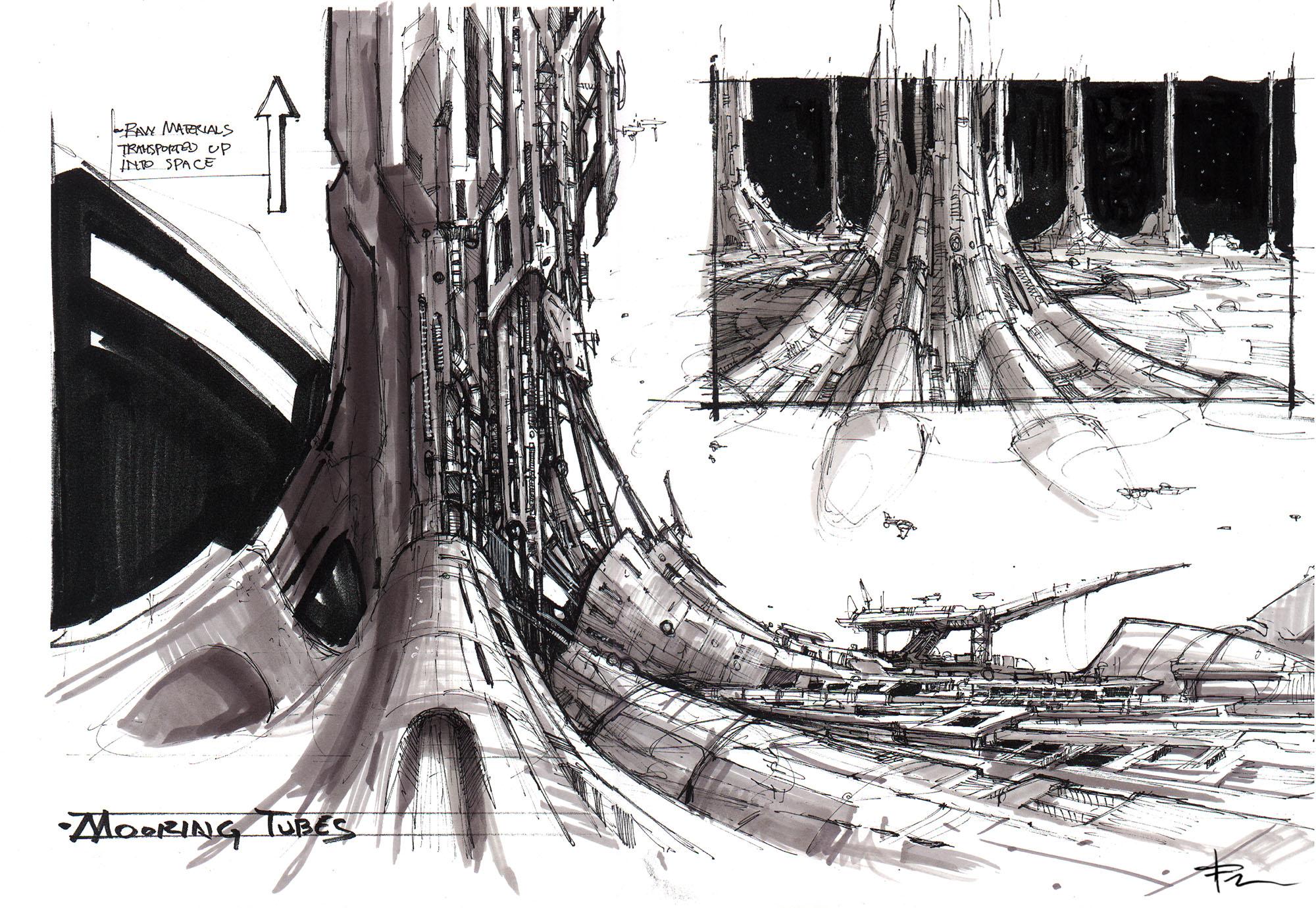 TJFrame-Art_spaceTower.jpg