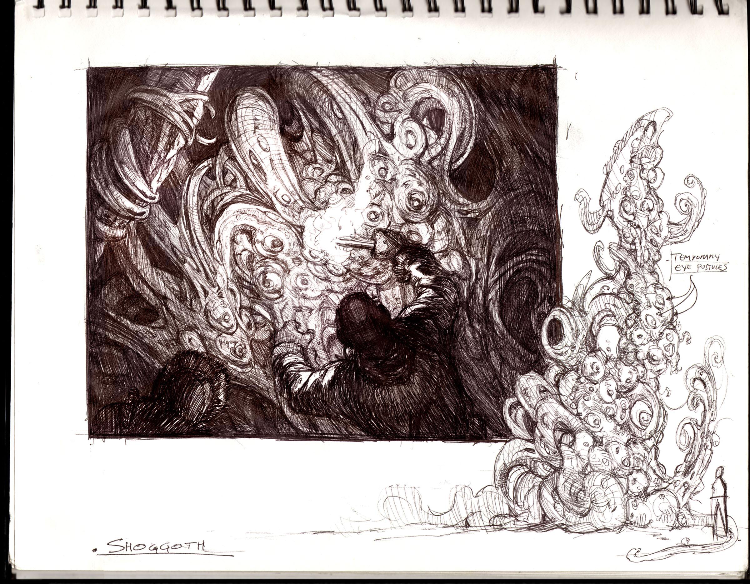 TJFrame-Art_shoggothSketchbook.jpg