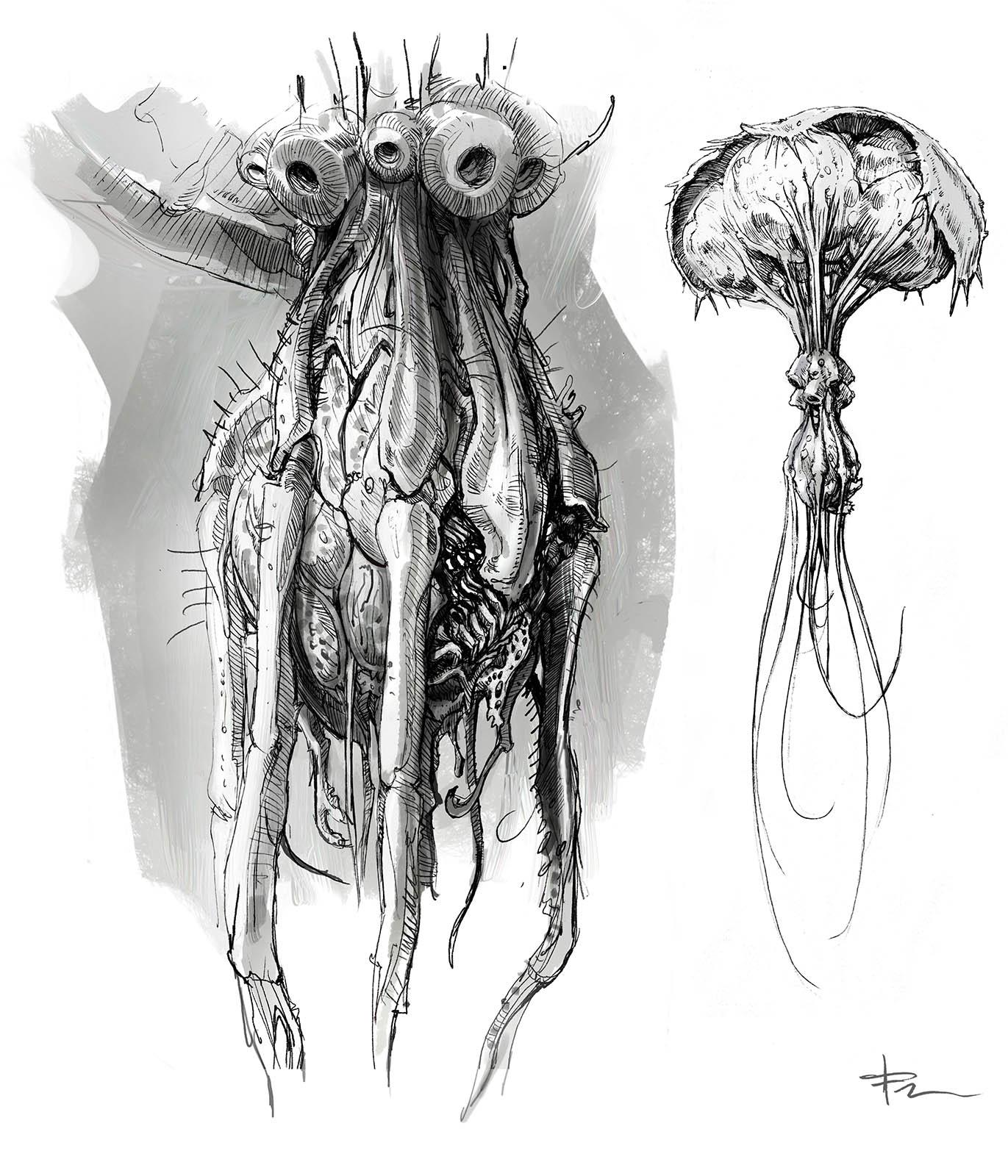 TJFRame-Art_CanceledProj_Jellyfish.jpg