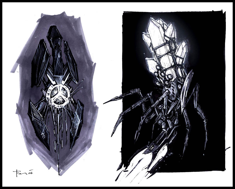 TJFRame-Art_EpIII_CrystalPlanet_CrystalDroids.jpg