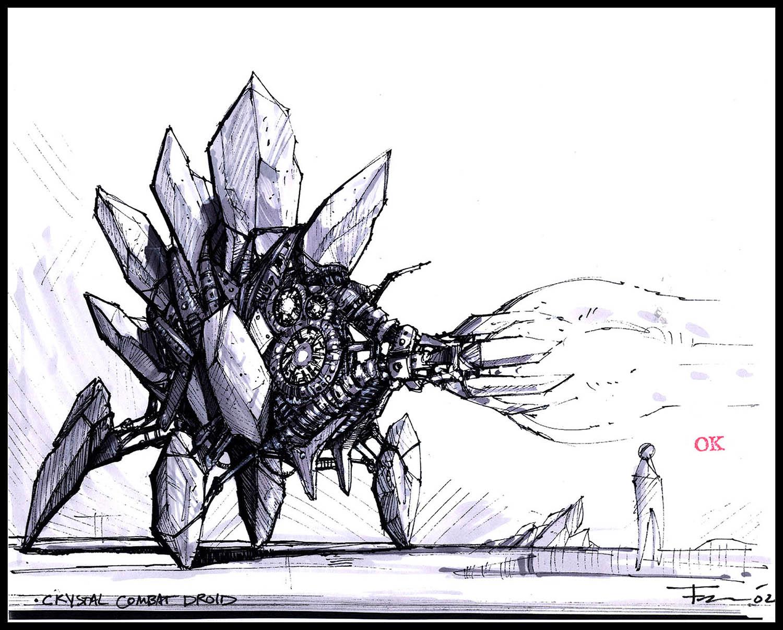 TJFRame-Art_EpIII_CrystalPlanetStegosaur.jpg