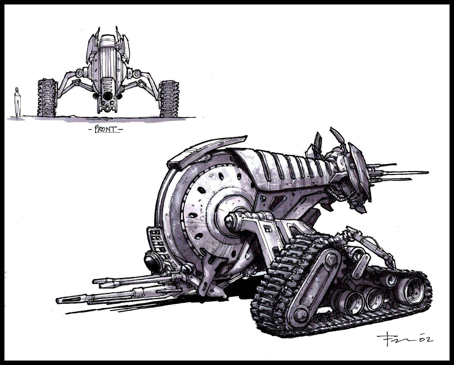 TJFRame-Art_EpIII_FlywheelDroid.jpg