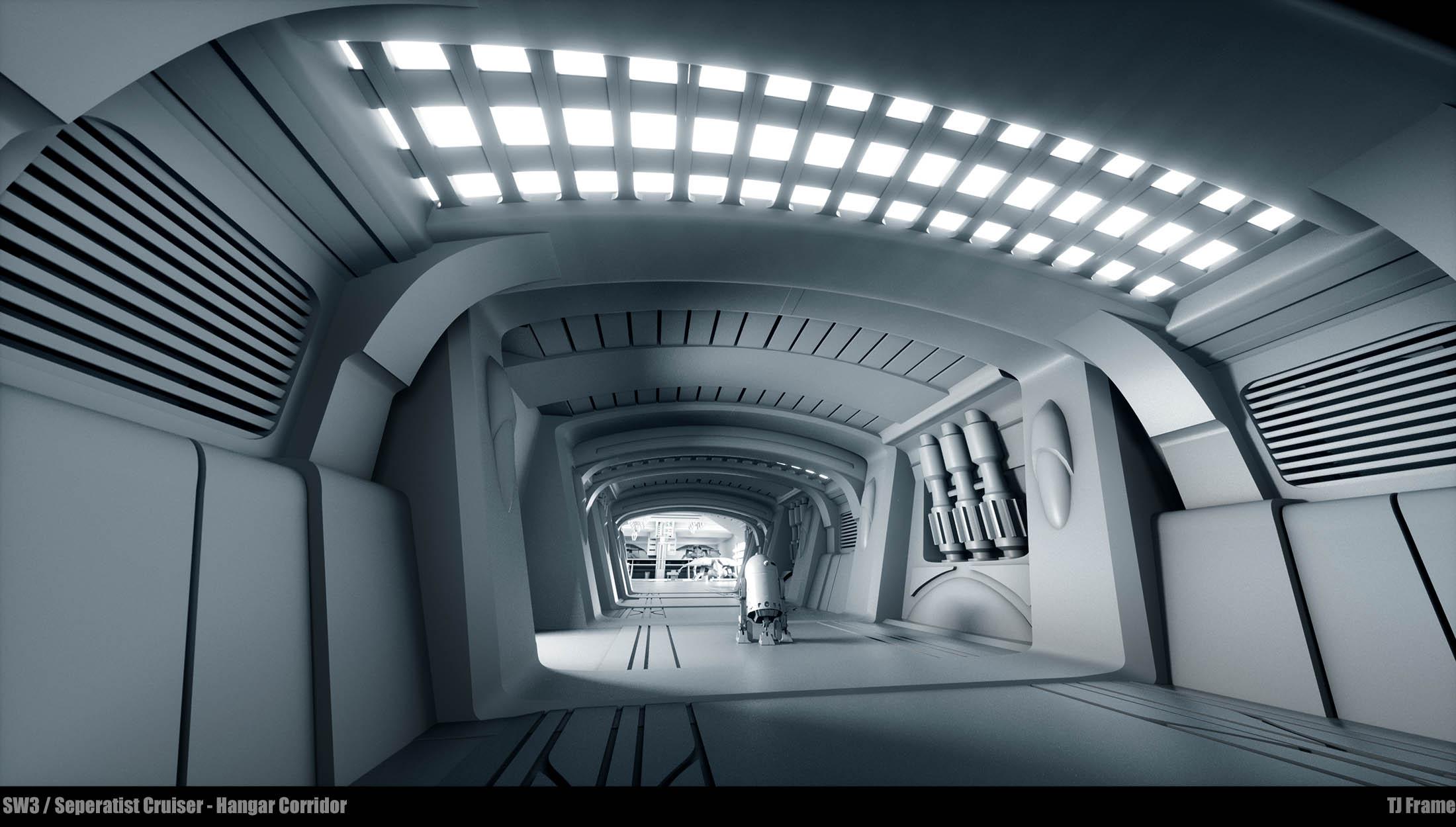 TJFRame-Art_EpIII_SepCruiserHangarCorridor.jpg