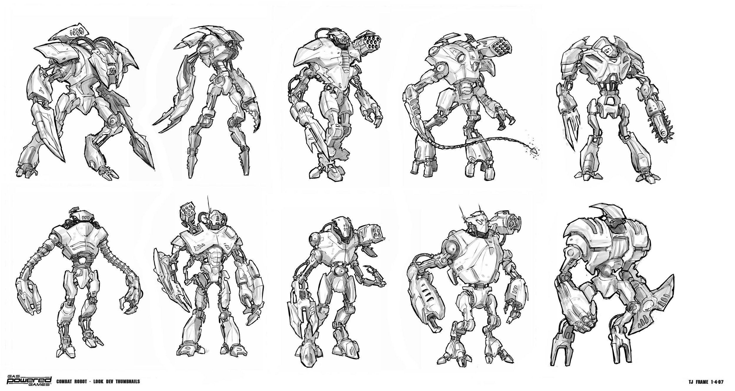 TJFrame-Art_GPG_CombatRobotThumbs.jpg