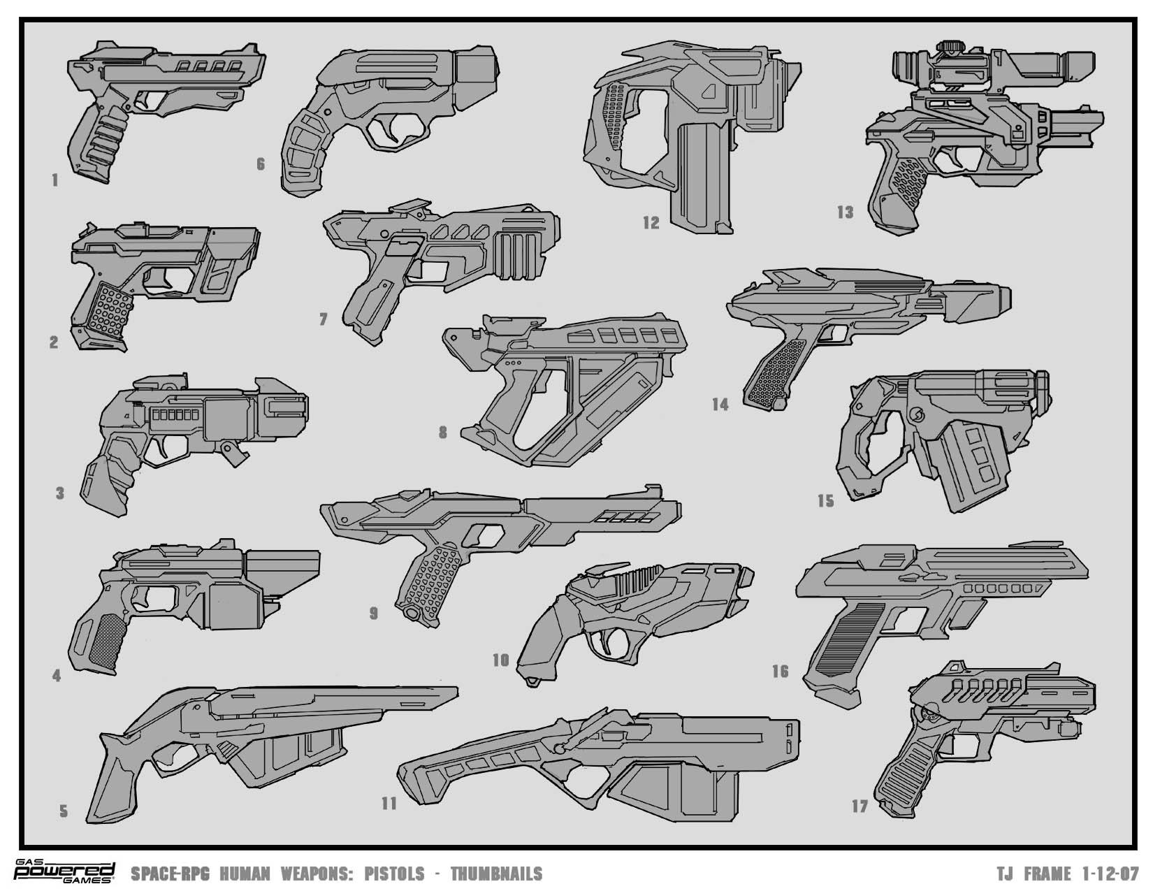 TJFrame-Art_GPG_PistolsThumbs.jpg