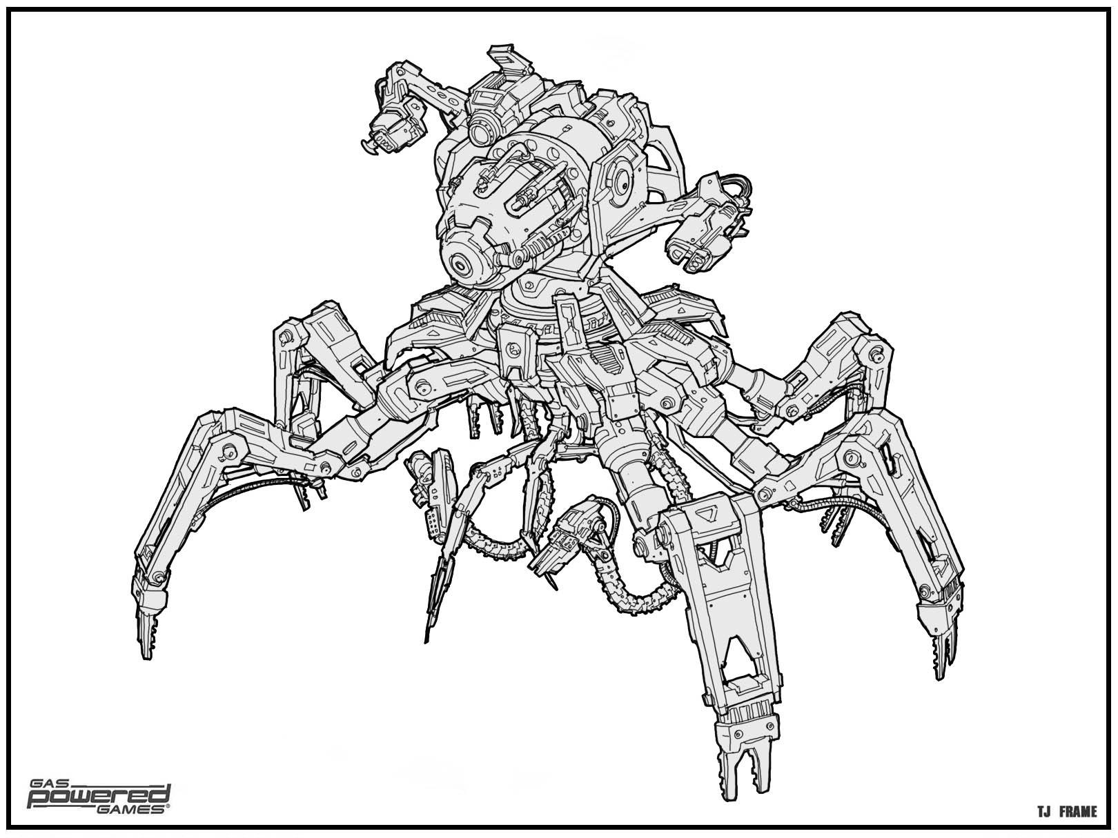 TJFrame-Art_GPG_SpiderBotConcept.jpg