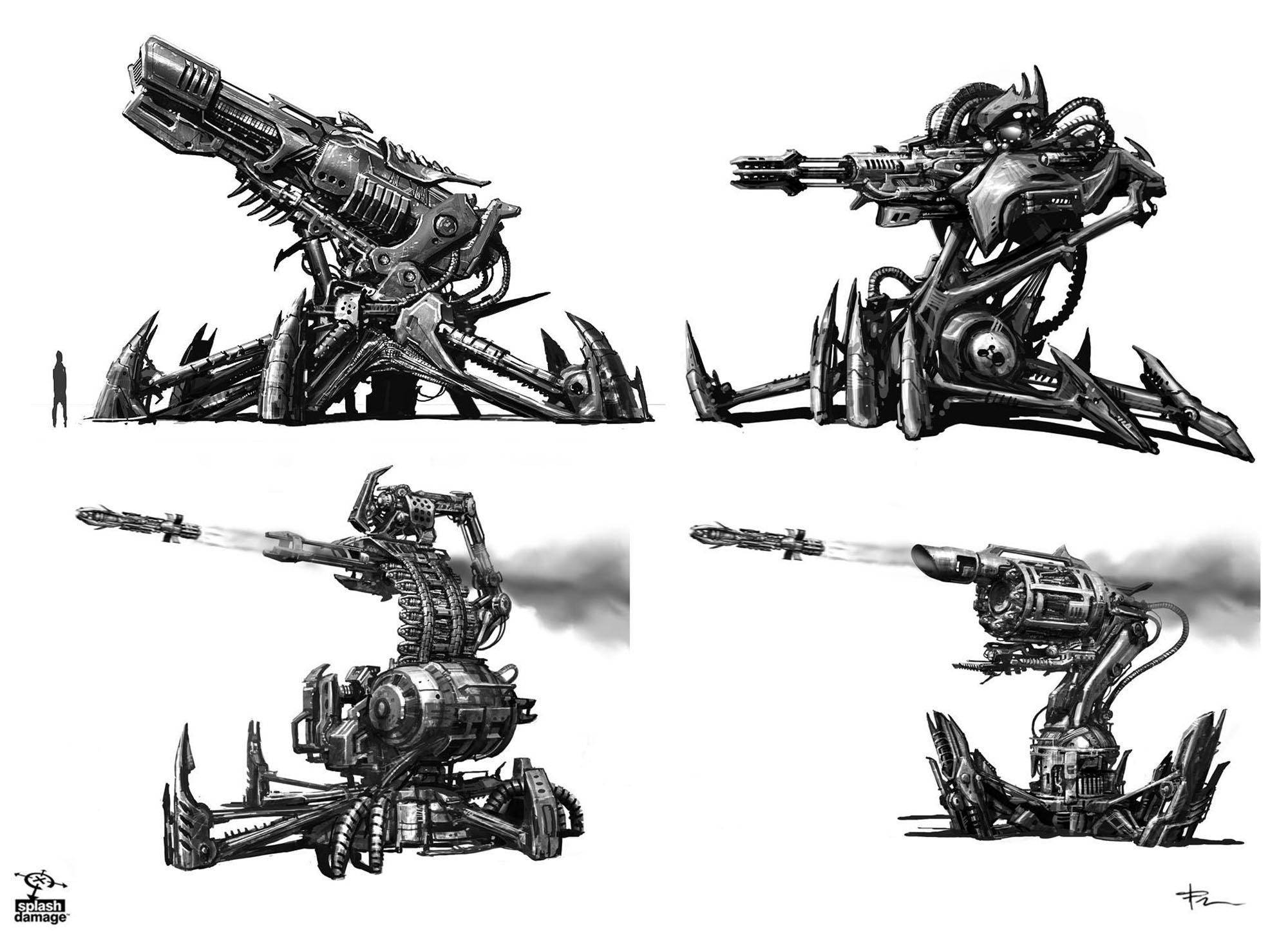 TJFrame-Art_EnemyTerritory_Cannons.jpg