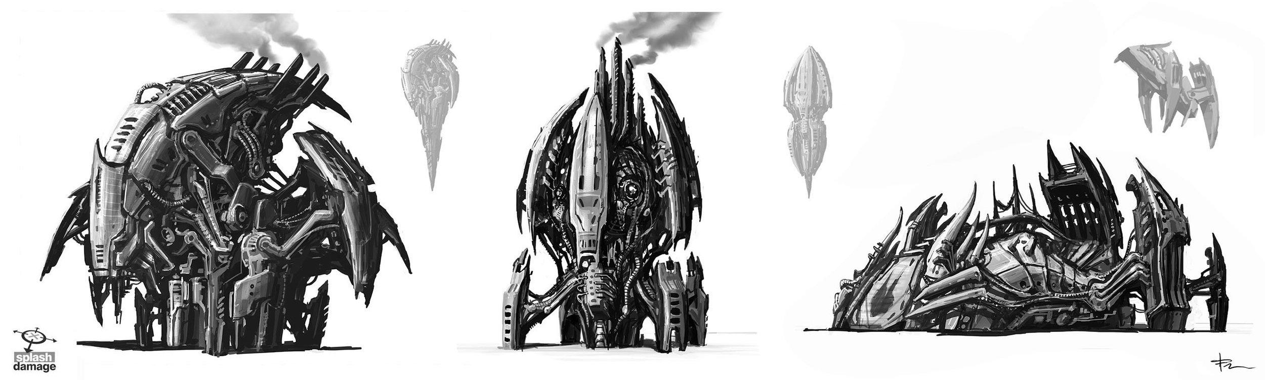 TJFrame-Art_EnemyTerritory_StroggStructures.jpg