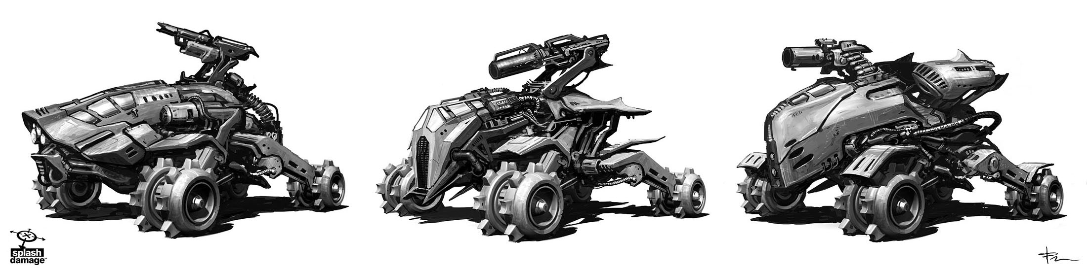 TJFrame-Art_EnemyTerritory_assaultVehicles.jpg
