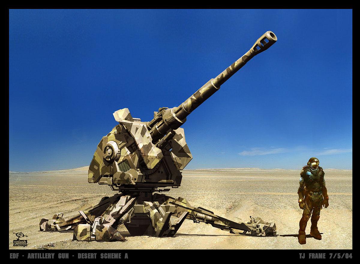 TJFrame-Art_EnemyTerritory_ArtilleryGun.jpg