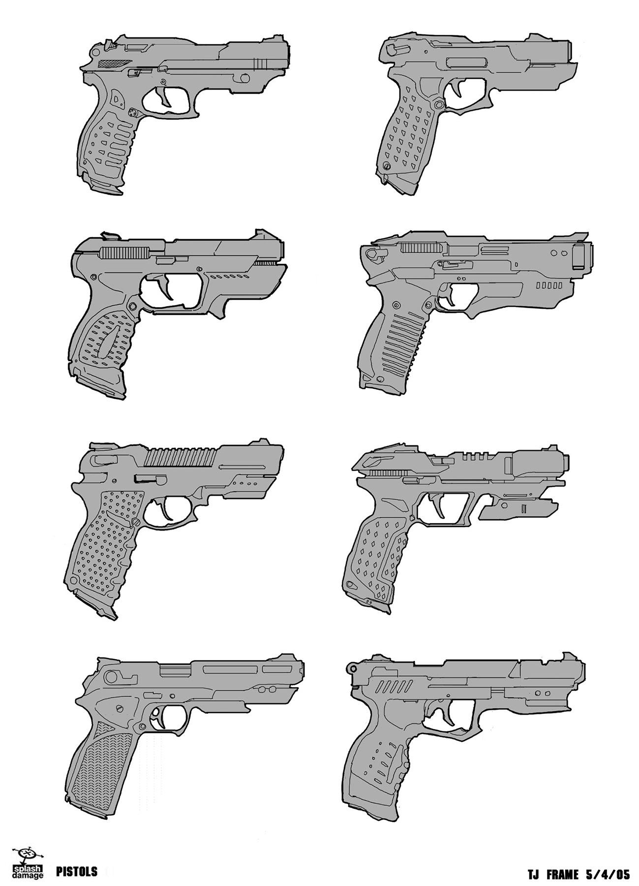 TJFrame-Art_EnemyTerritory_Pistols.jpg
