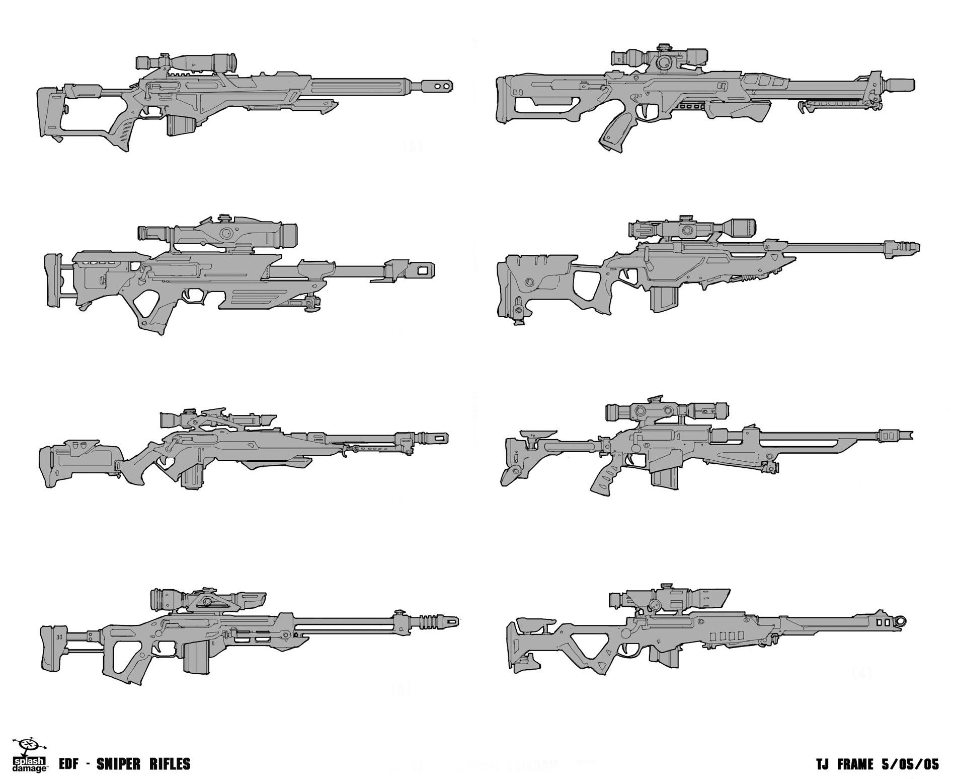 TJFrame-Art_EnemyTerritory_sniperRifles.jpg