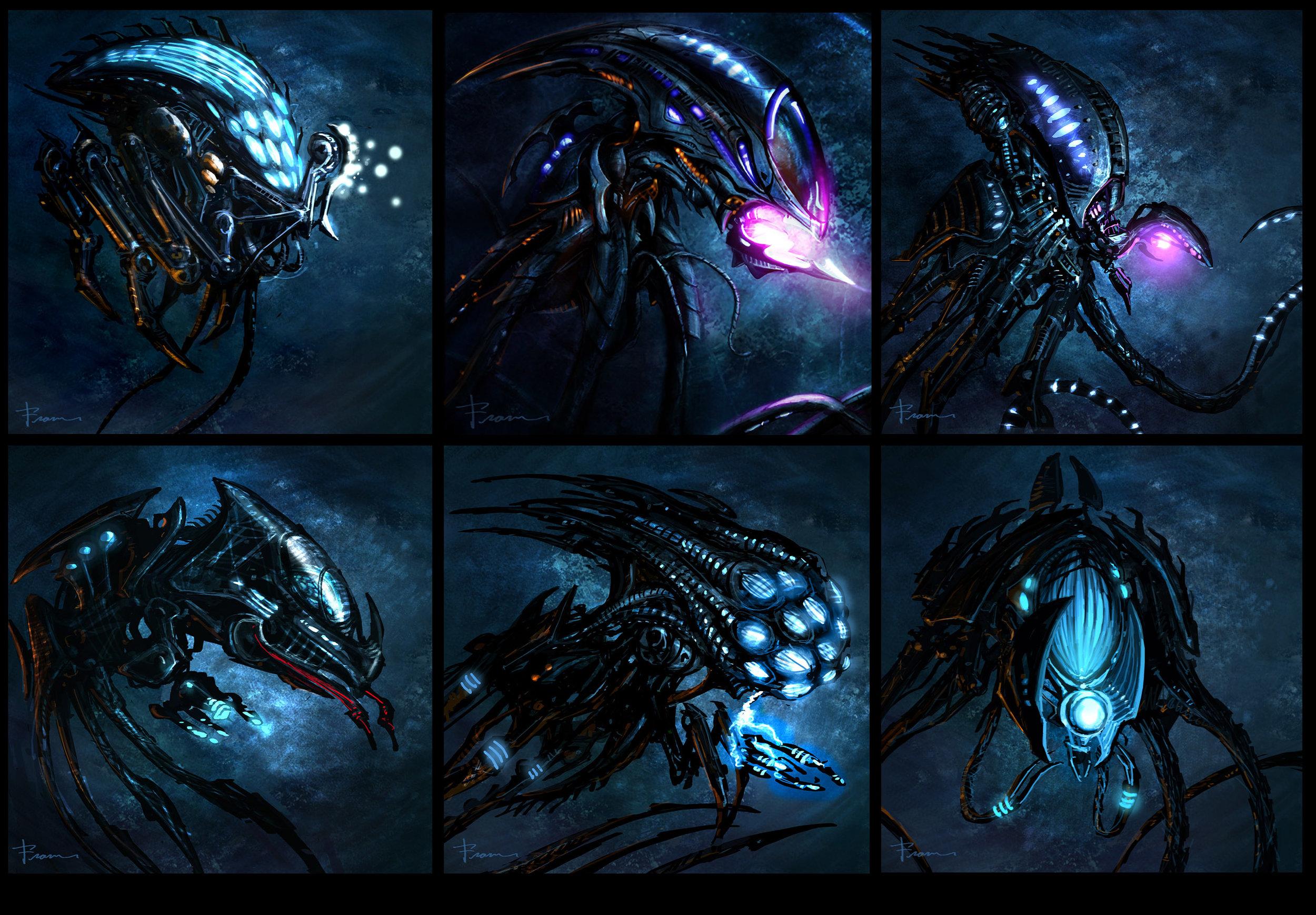 TJFRame-Art_Crysis-AlienThumbnails.jpg