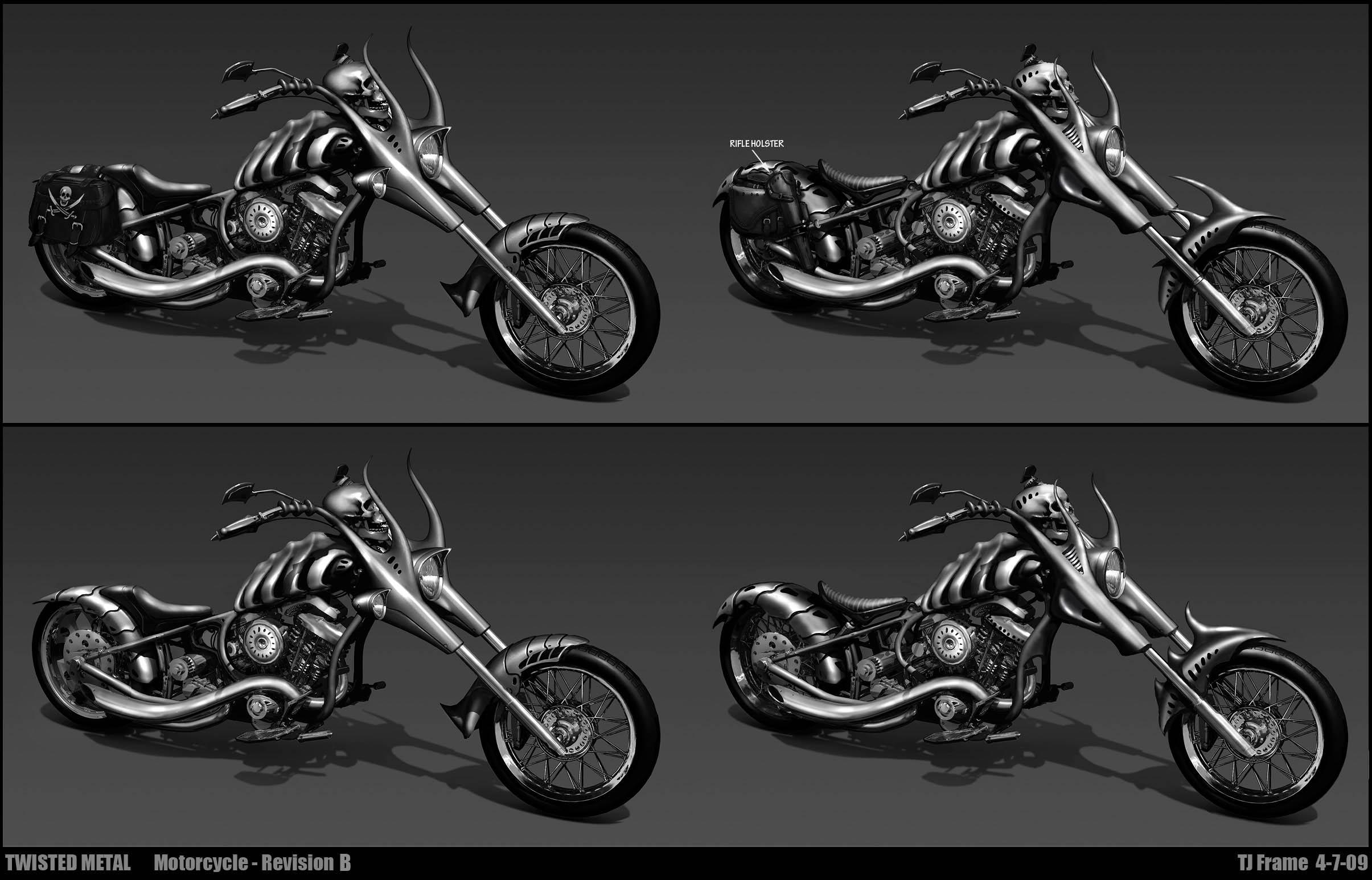 TJFRame-Art_TwistedMetal_MotorcycleRevBThumbs.jpg
