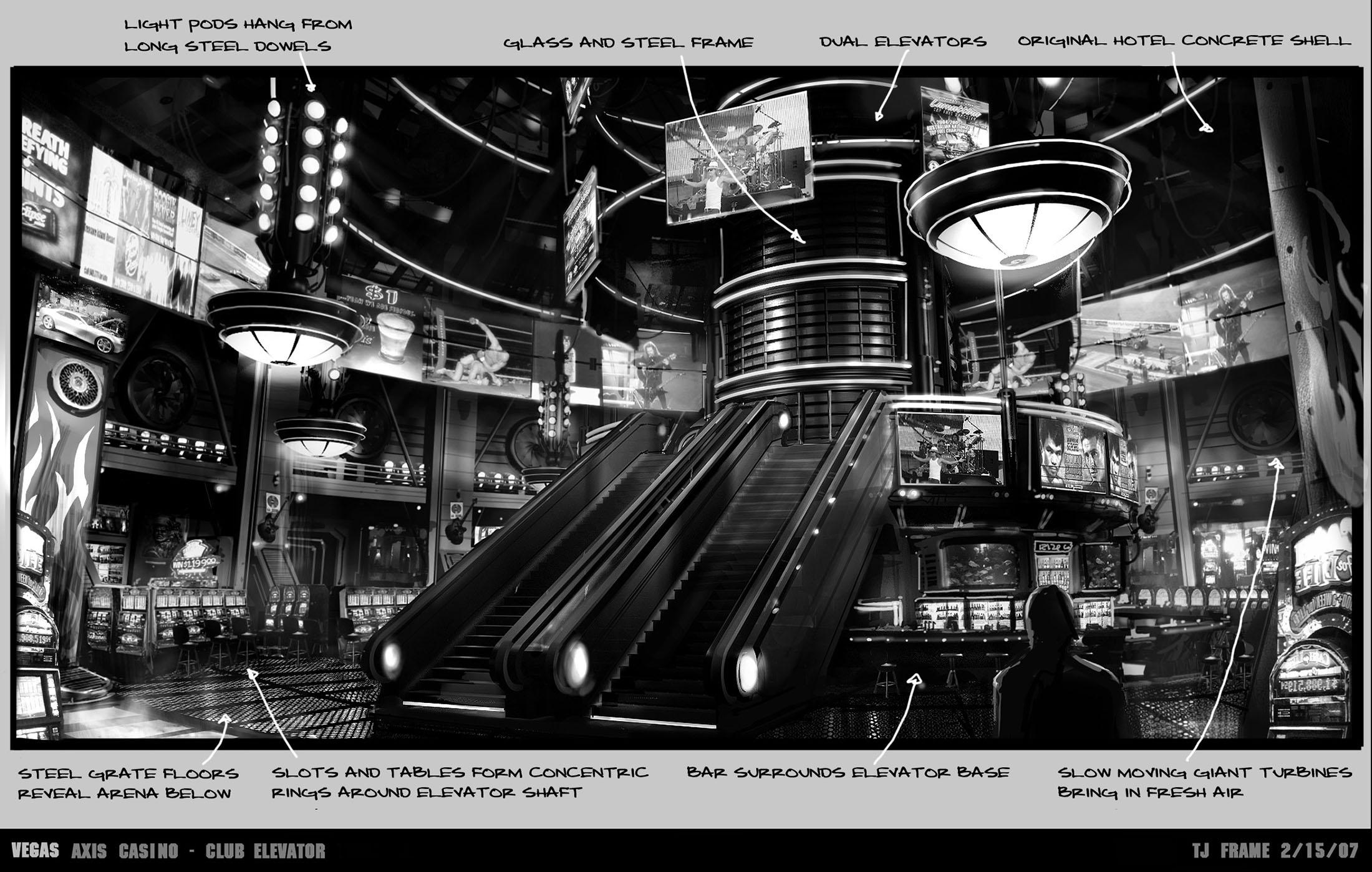 TJFRame-Art_VegasCasino-Elevator.jpg