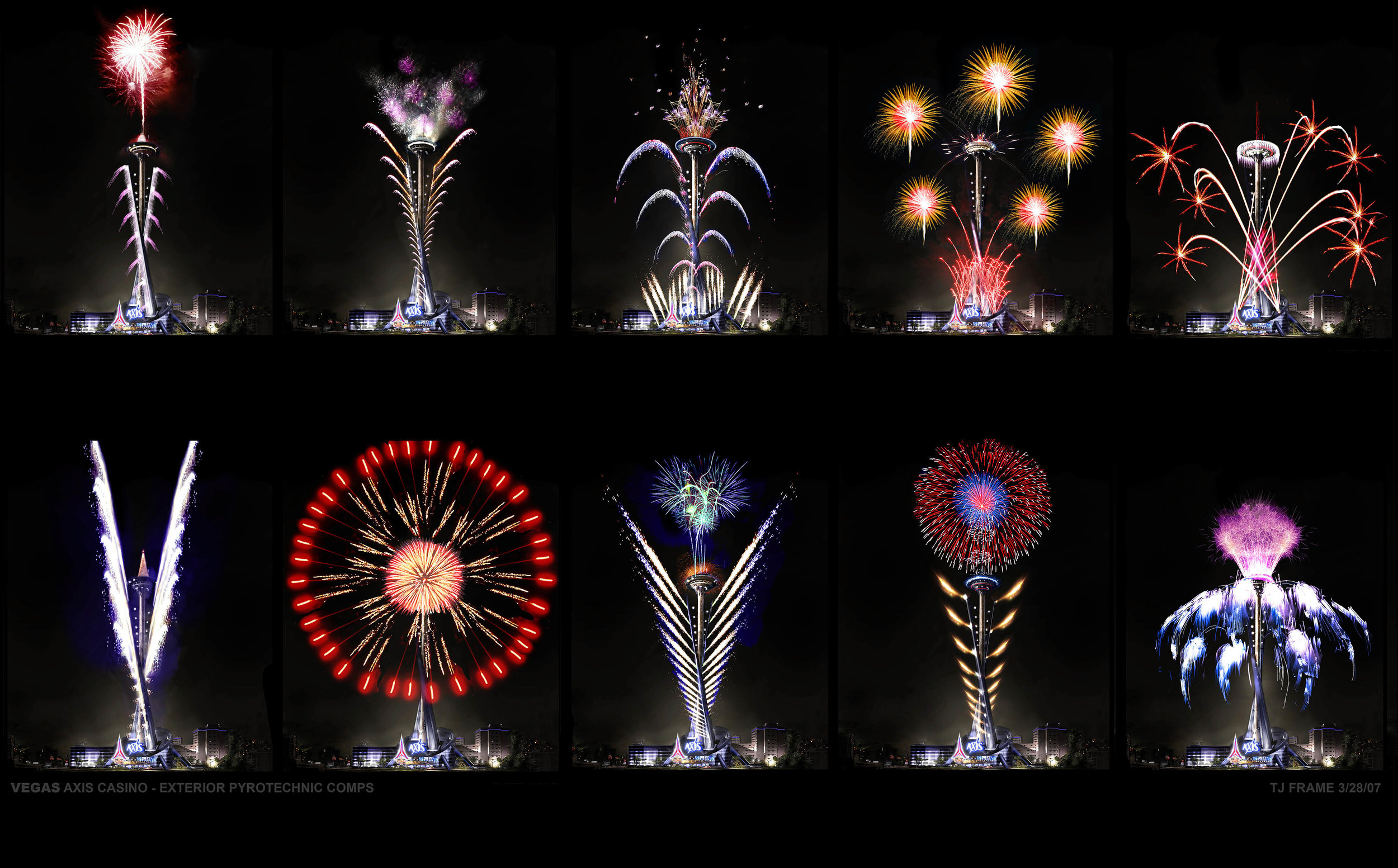 TJFRame-Art_VegasCasino-Pyrotechnics.jpg