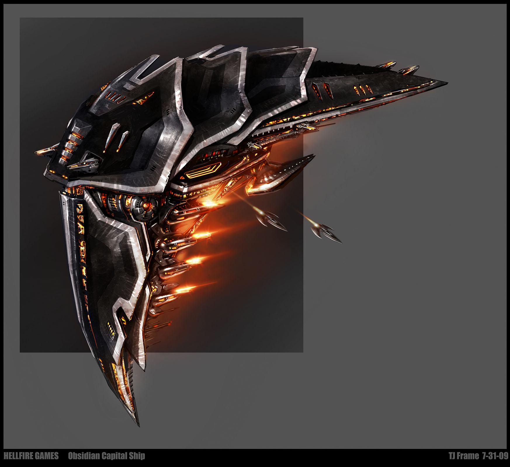 TJFrame-Art_HellfireGames_CapitalShip.jpg