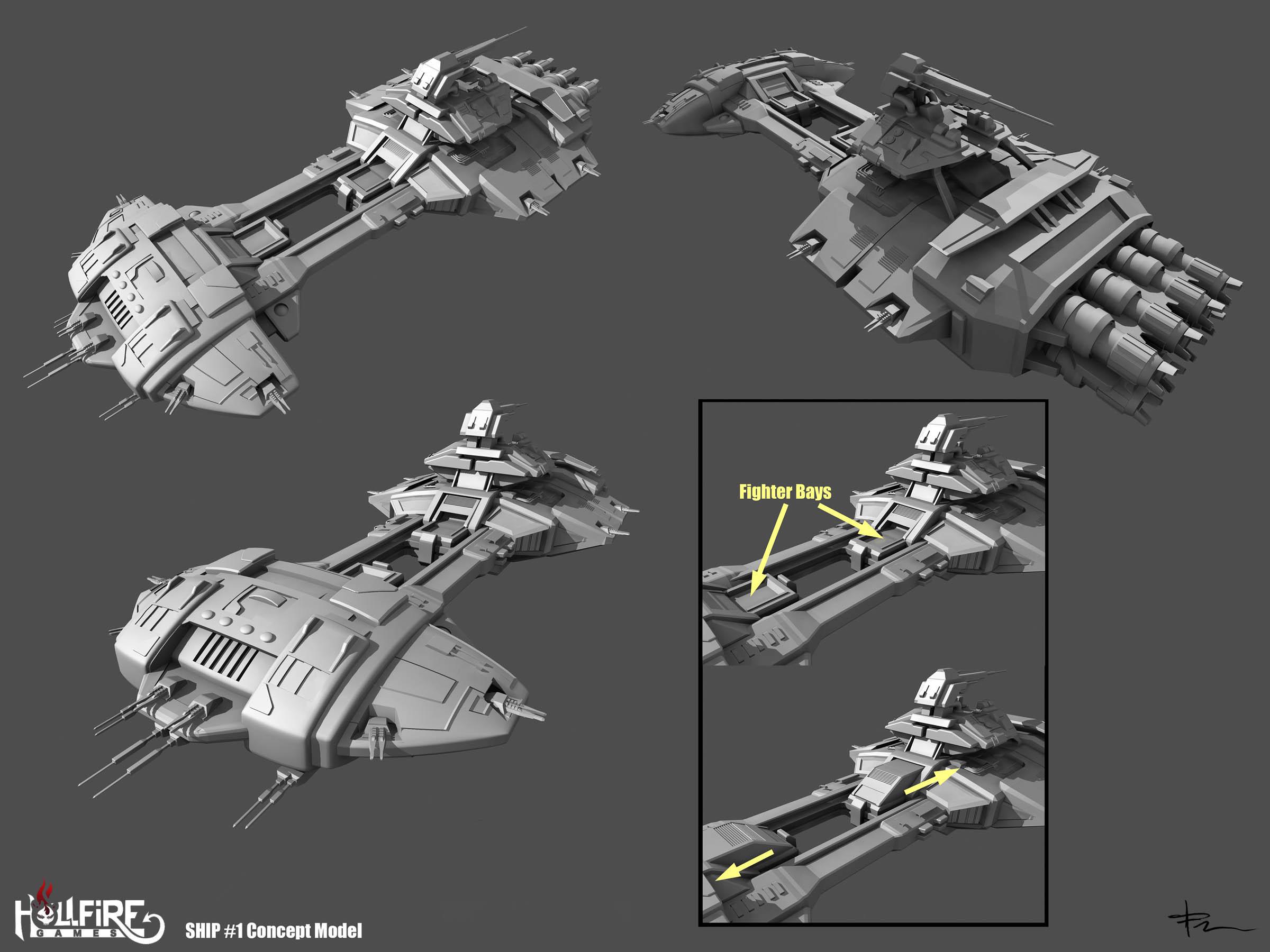 TJFrame-Art_HellfireGames_Ship1ConceptModel.jpg
