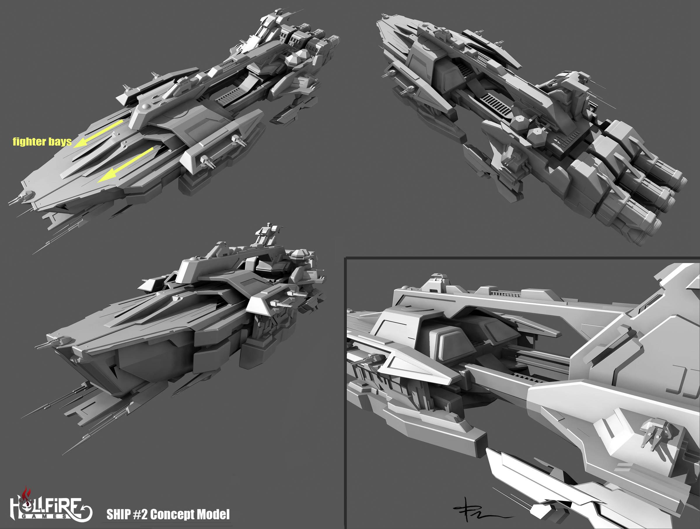 TJFrame-Art_HellfireGames_Ship2ConceptModel.jpg