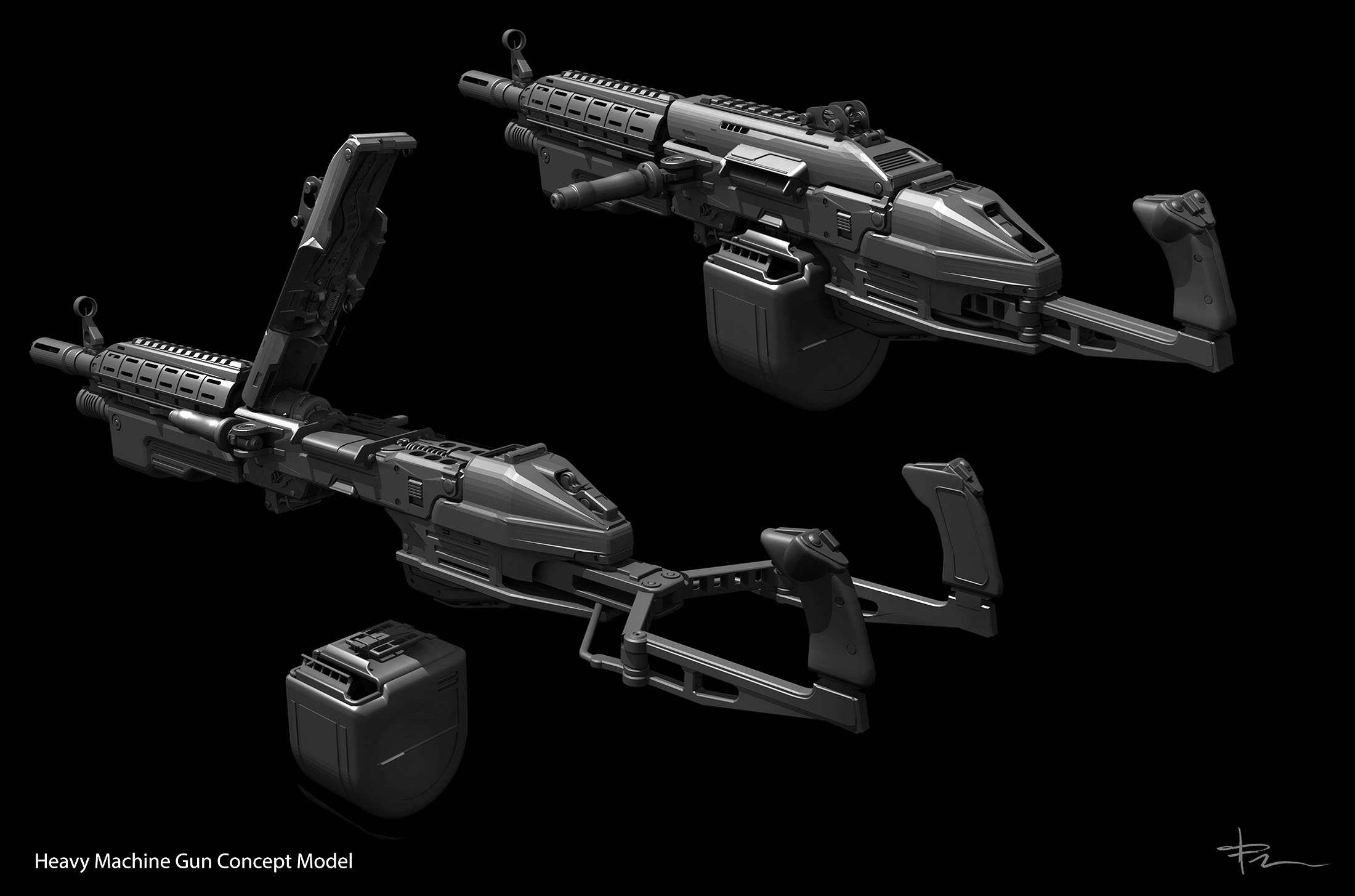 TJFRame-Art_Evolve_HeavyMachineGunConcepts1.jpg