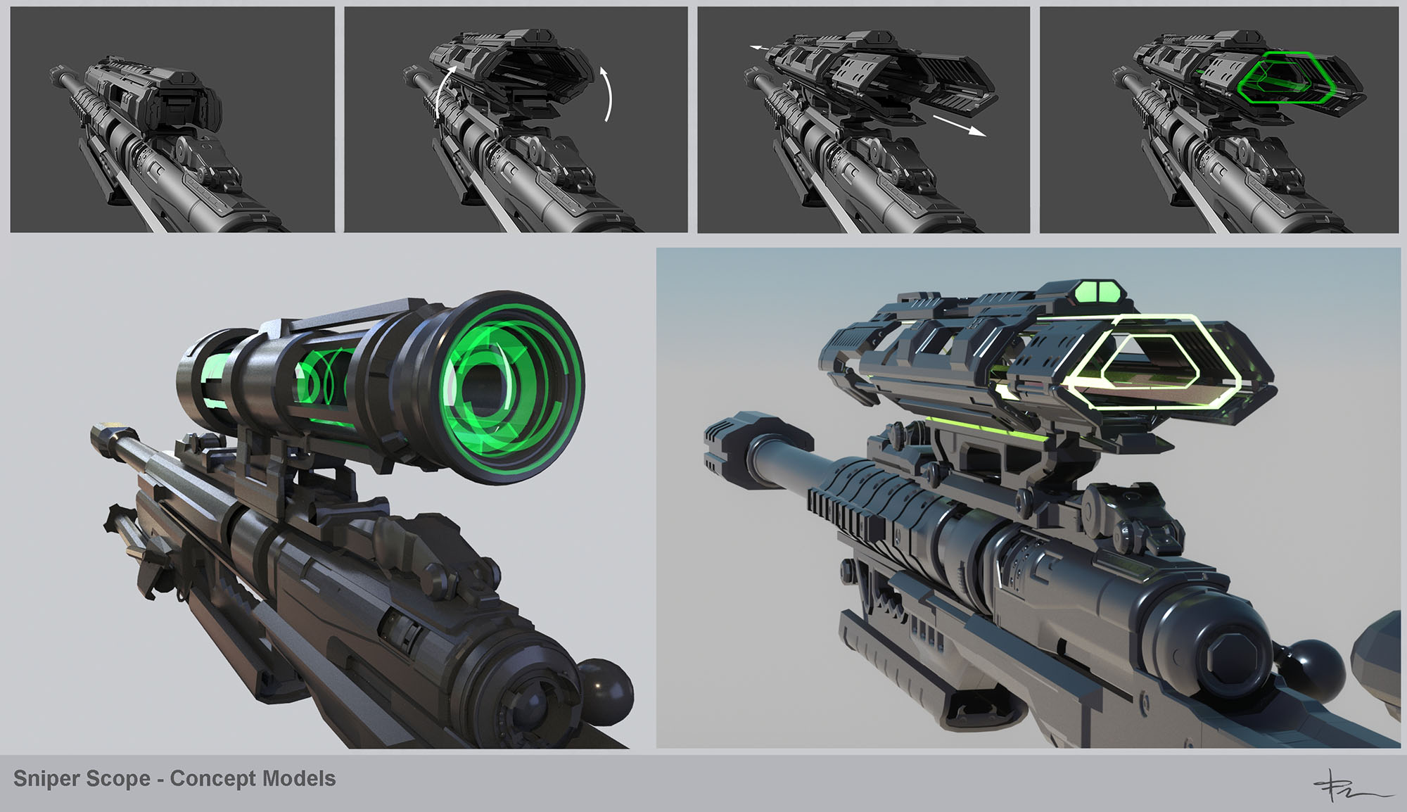 TJFRame-Art_Evolve_SniperScope_conceptmodels.jpg
