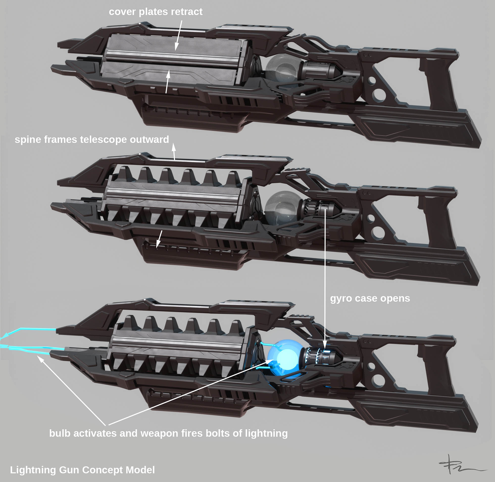TJFRame-Art_Evolve_LightningGun.jpg