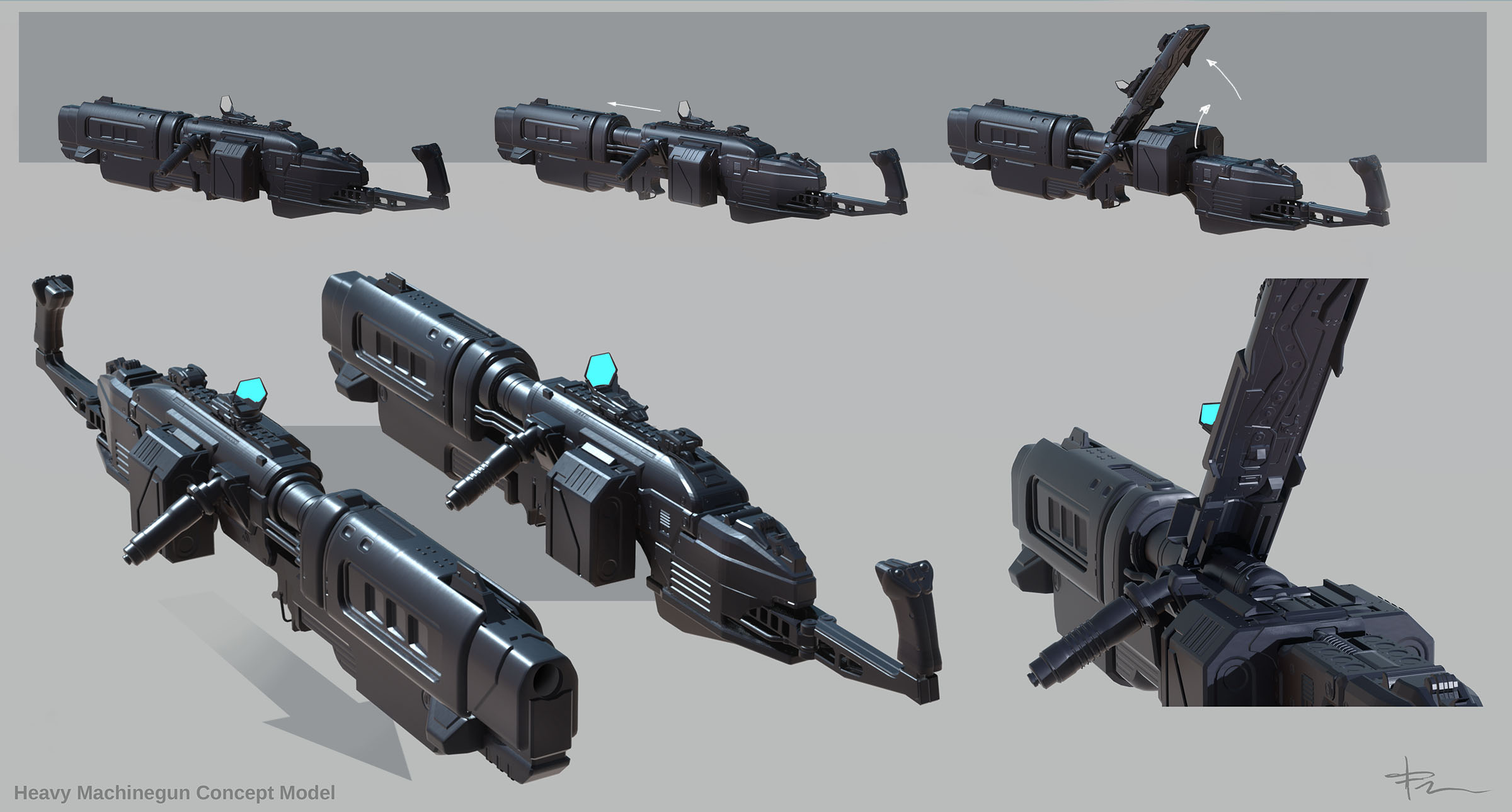 TJFRame-Art_Evolve_HeavyMachineGun.jpg