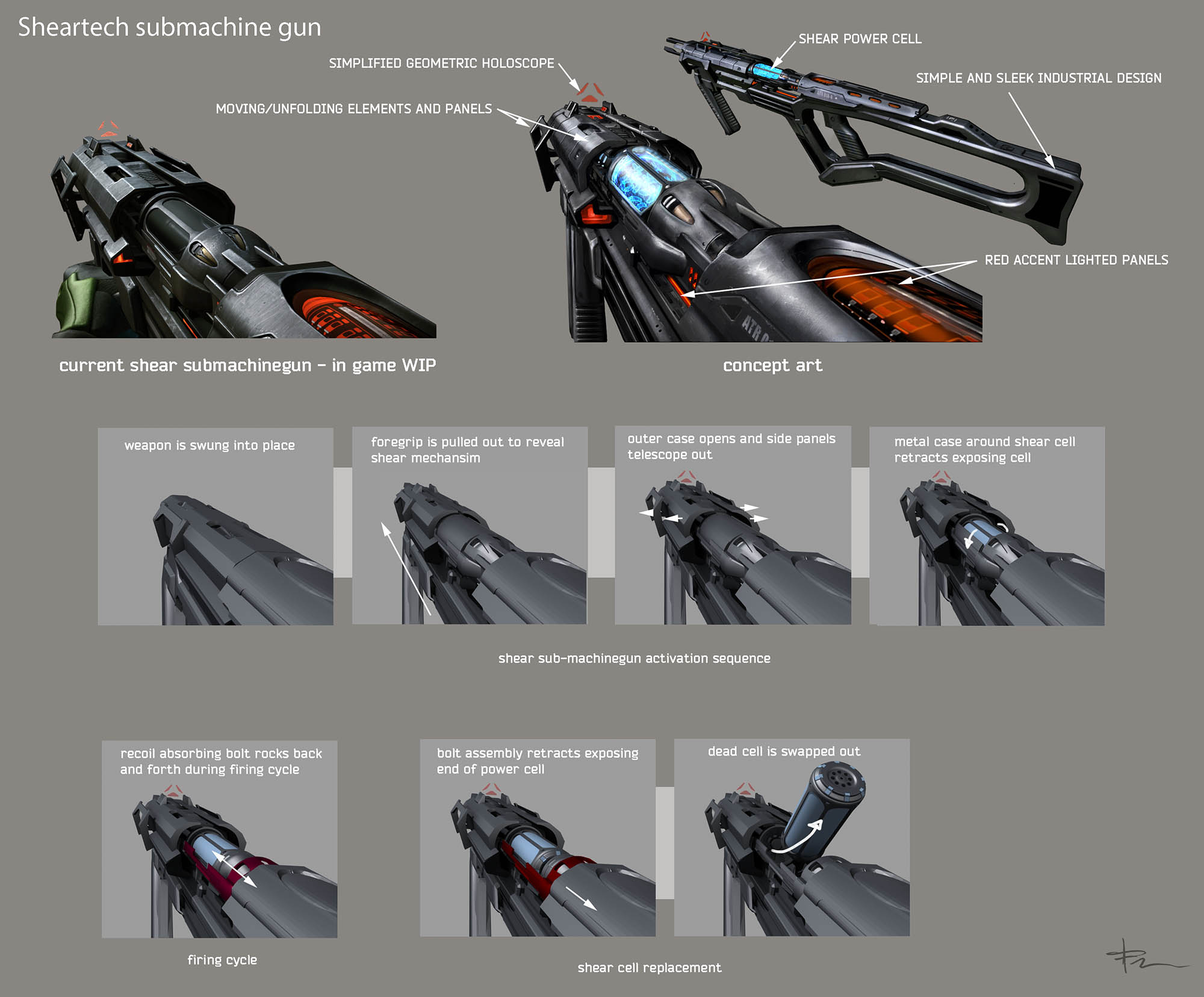 TJFRame-Art_Evolve_ShearSubmachineGun.jpg