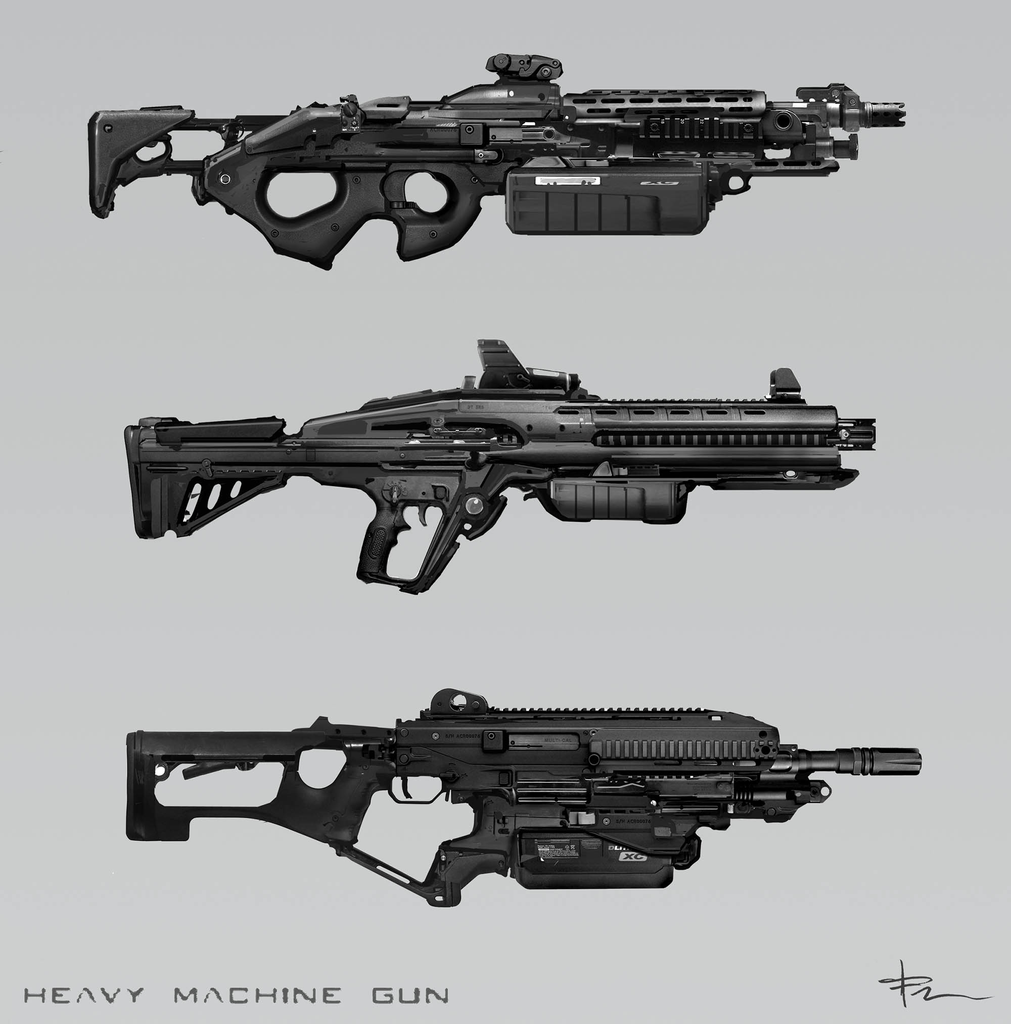 TJFRame-Art_Evolve_HeavyMachineGunConcepts.jpg
