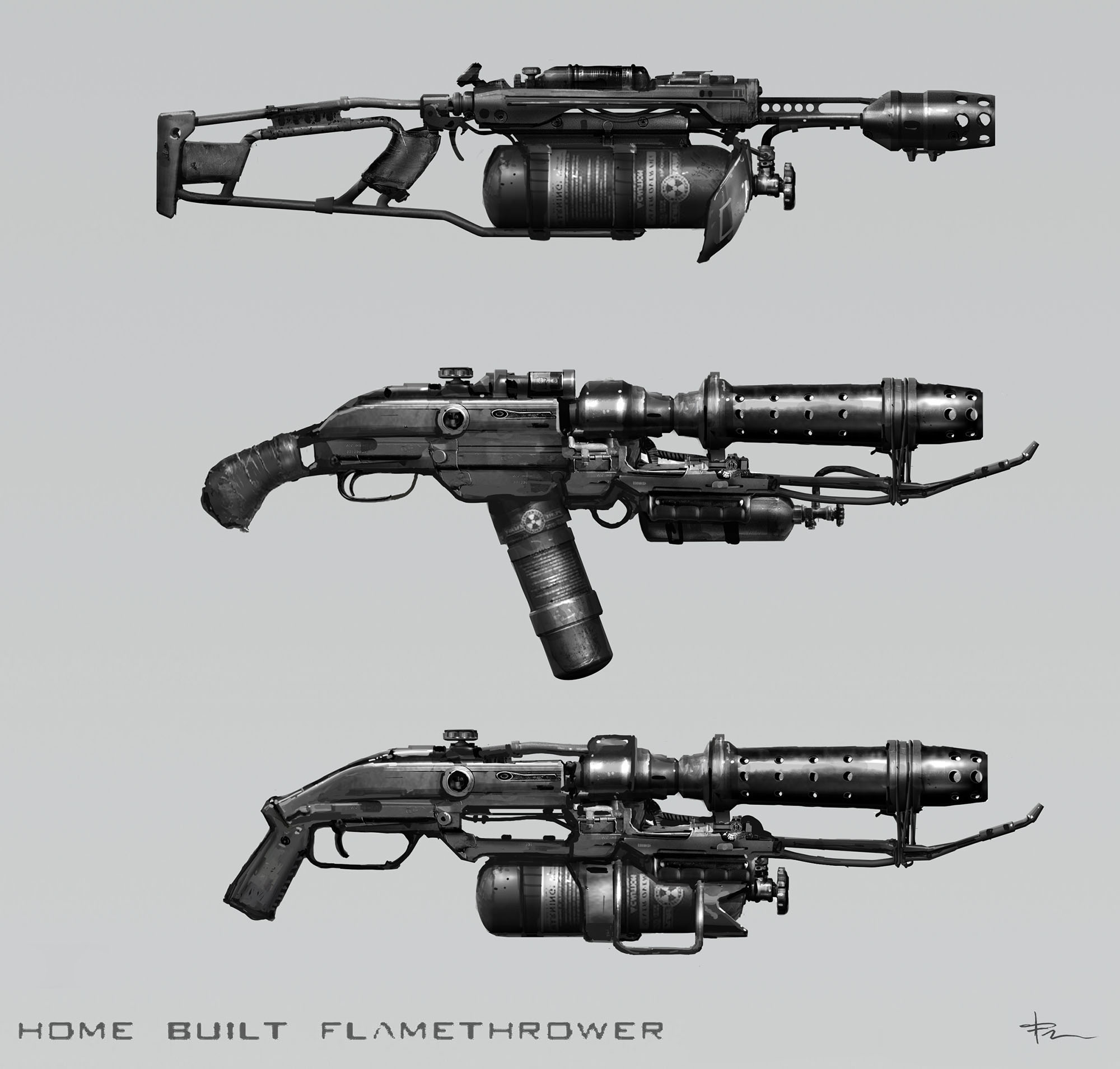 TJFRame-Art_Evolve_HomemadeFlamethrowers.jpg