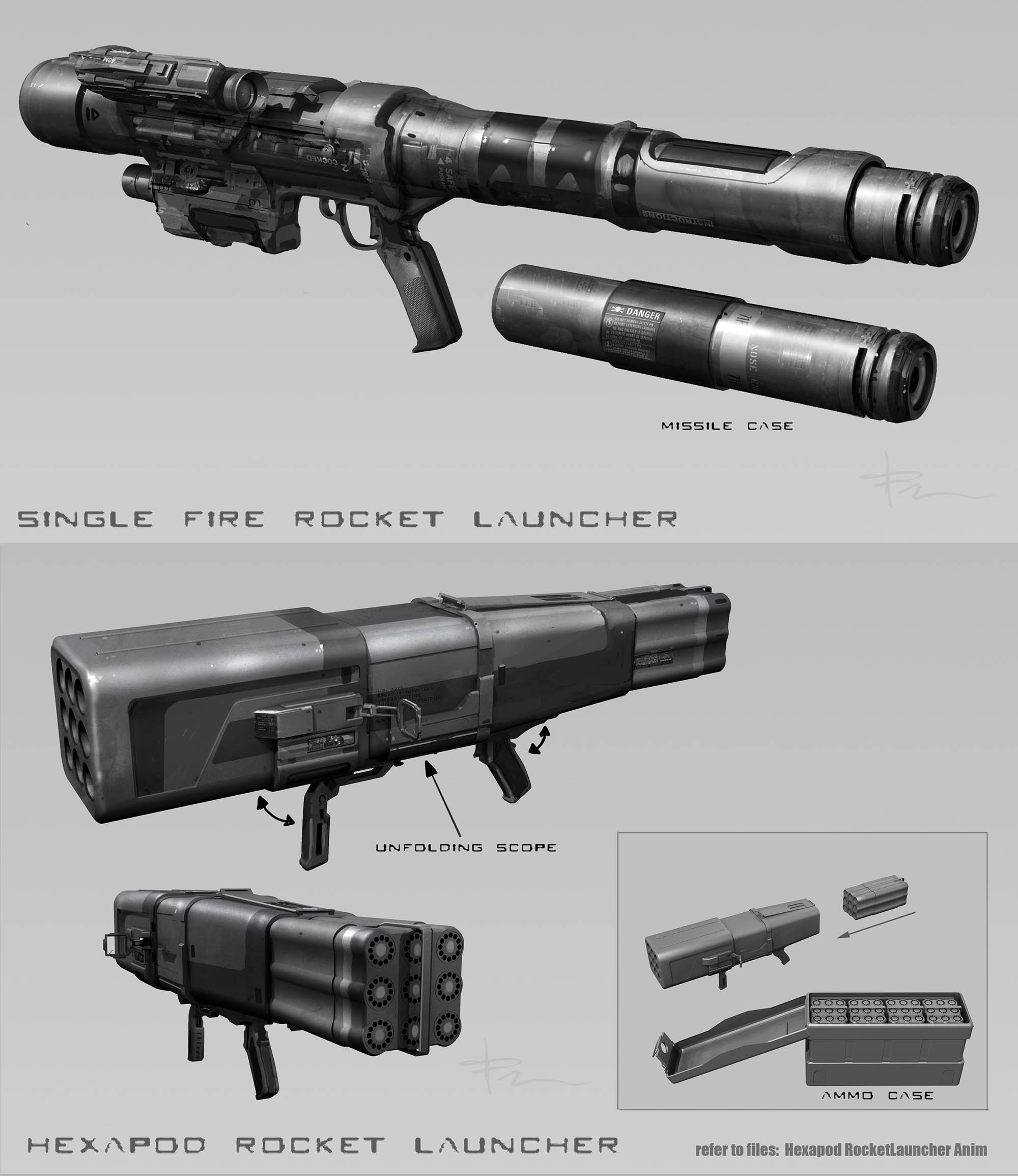 TJFRame-Art_Evolve_RocketLaunchers.jpg