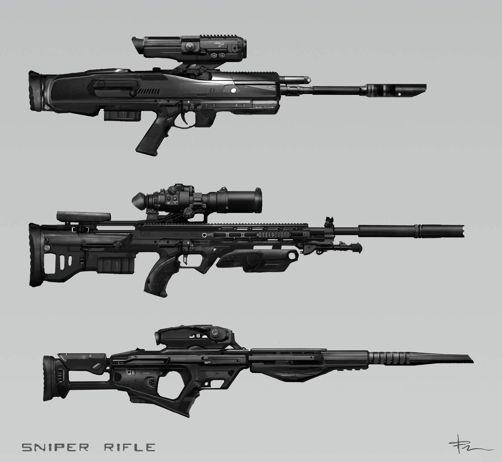 TJFRame-Art_Evolve_SniperConcepts.jpg