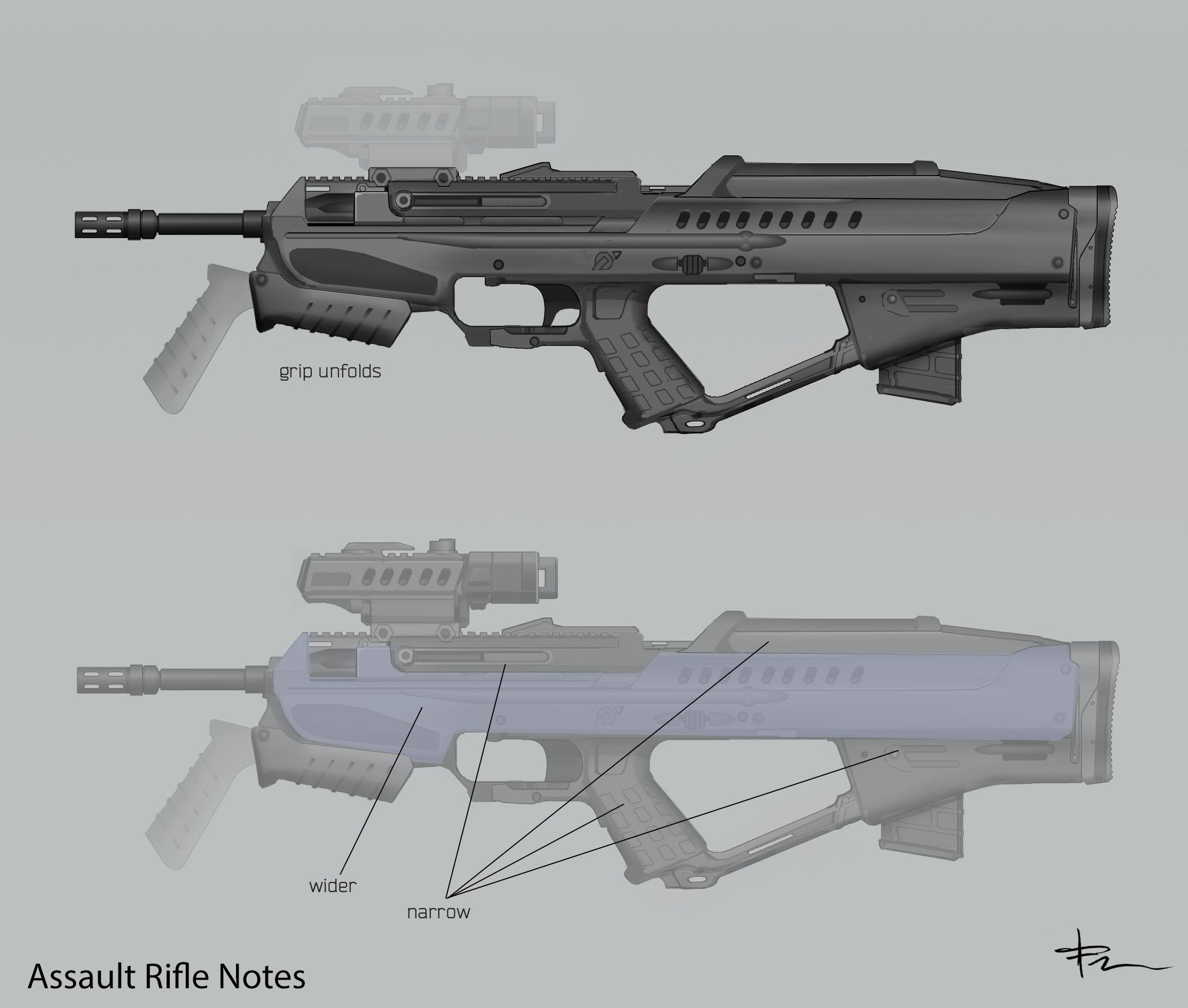 TJFRame-Art_Evolve_AssaultRifleNotes.jpg