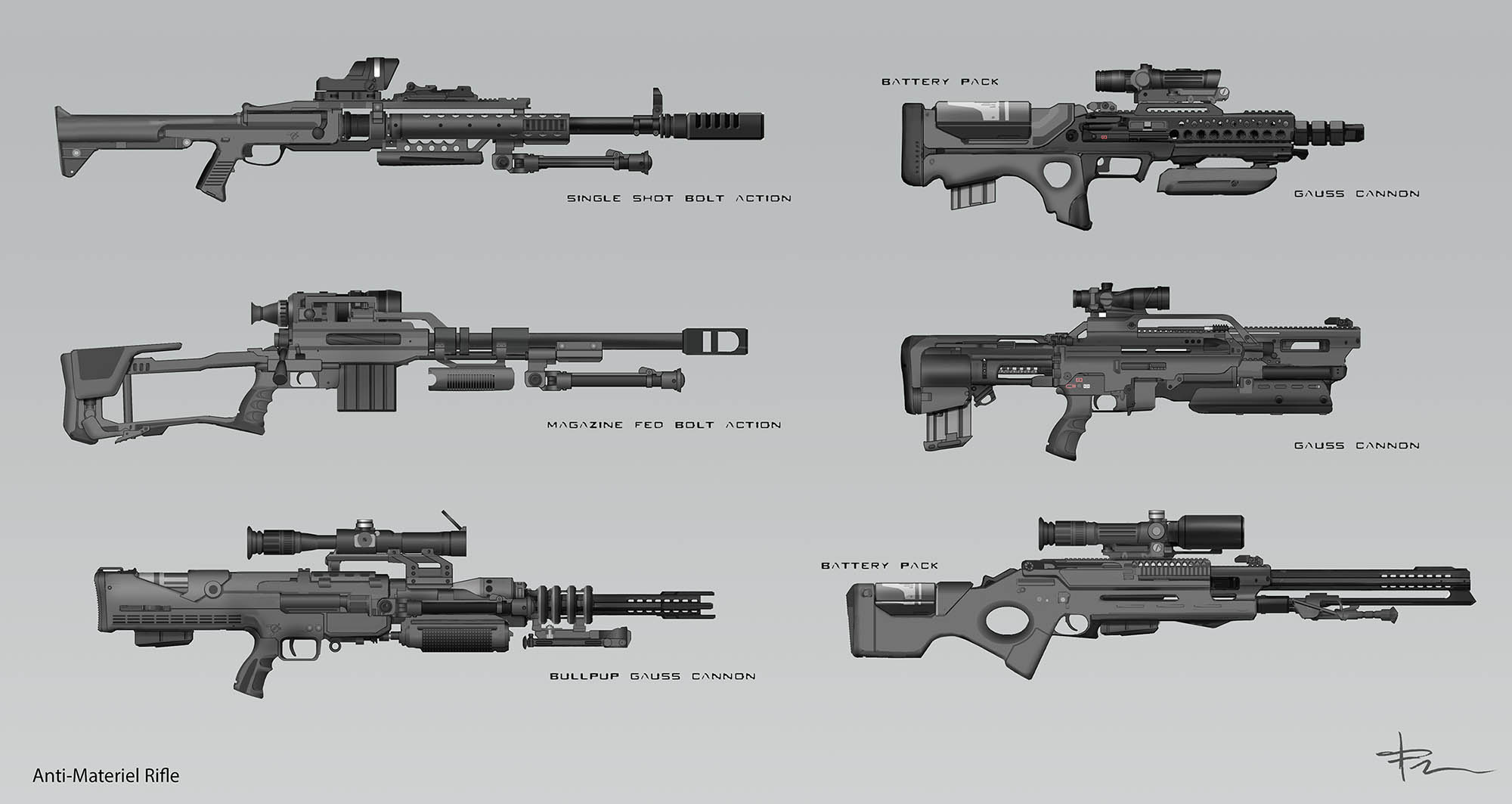 TJFRame-Art_Evolve_AntiMaterielRifle.jpg