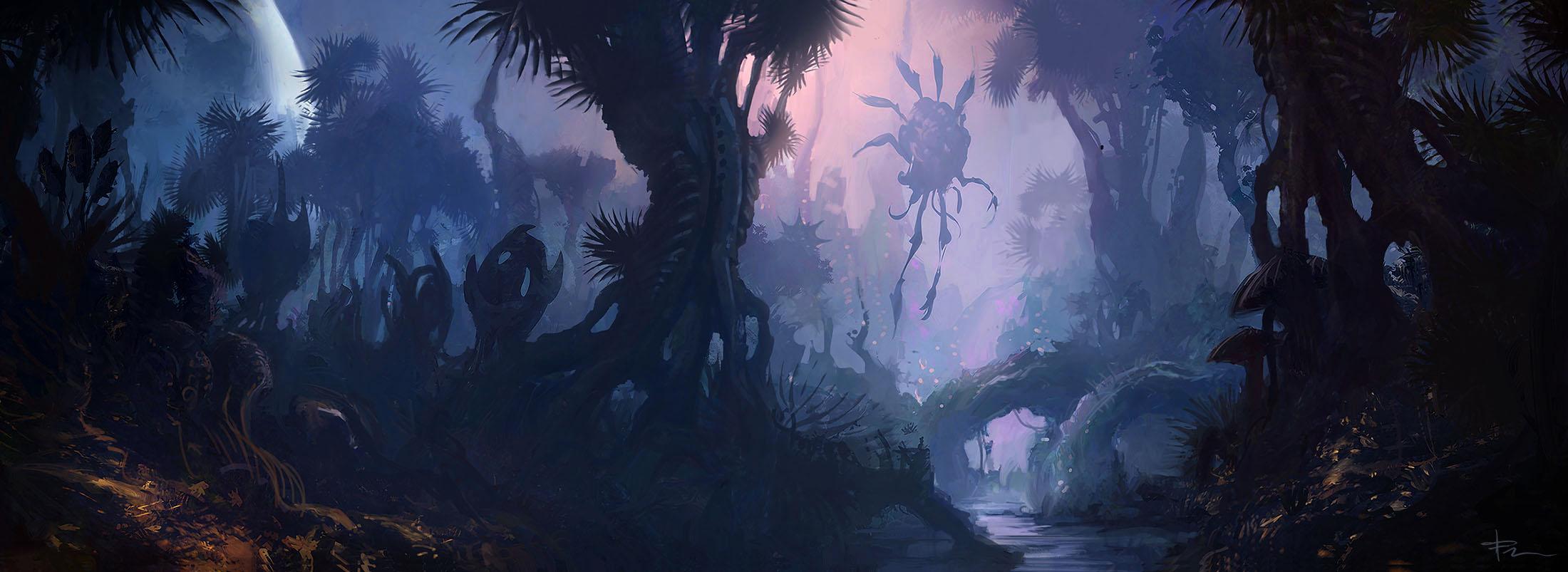 TJFRAME-ART_Evolve_ForestFloater.jpg