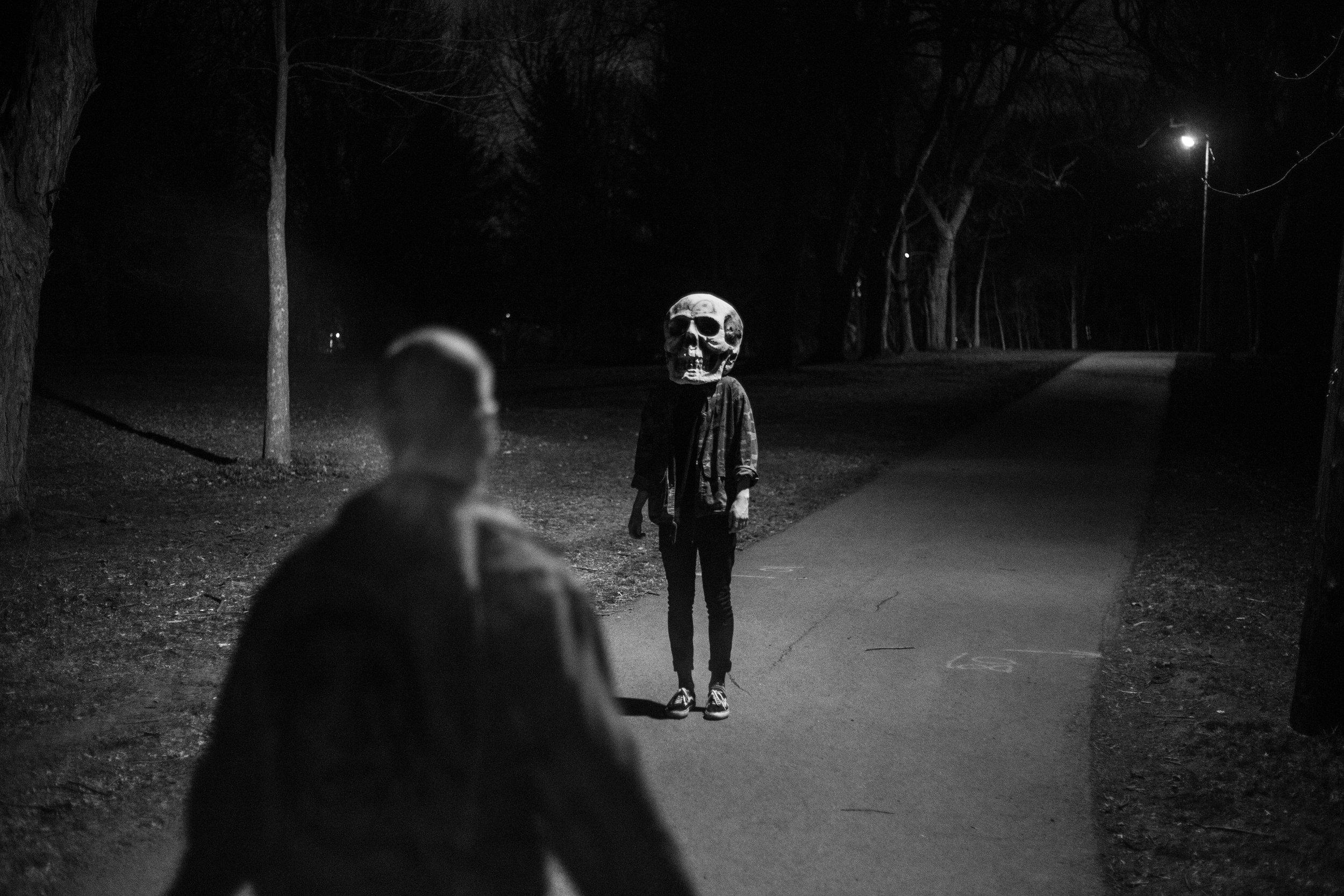 horror-2.jpg