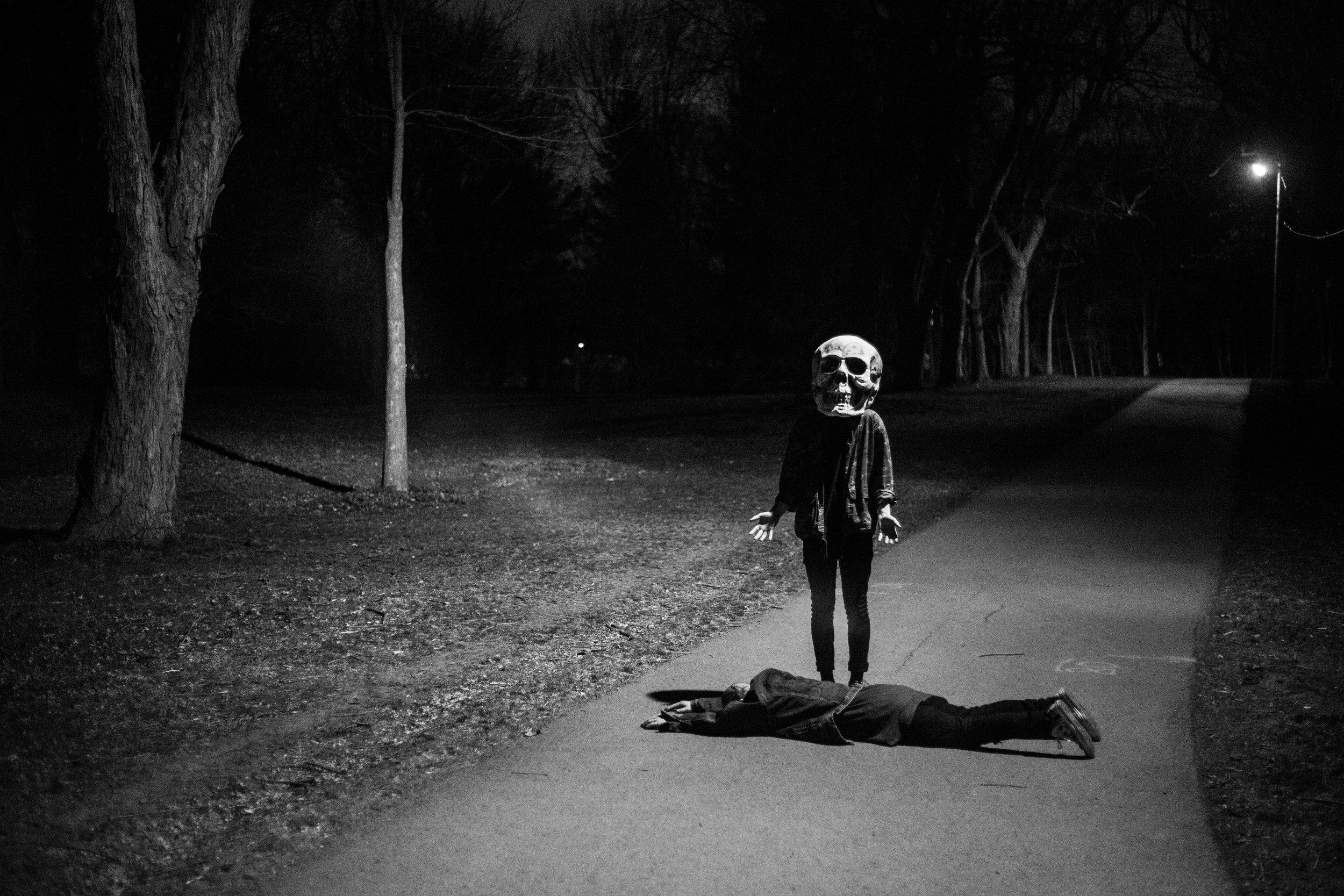 horror-3.jpg